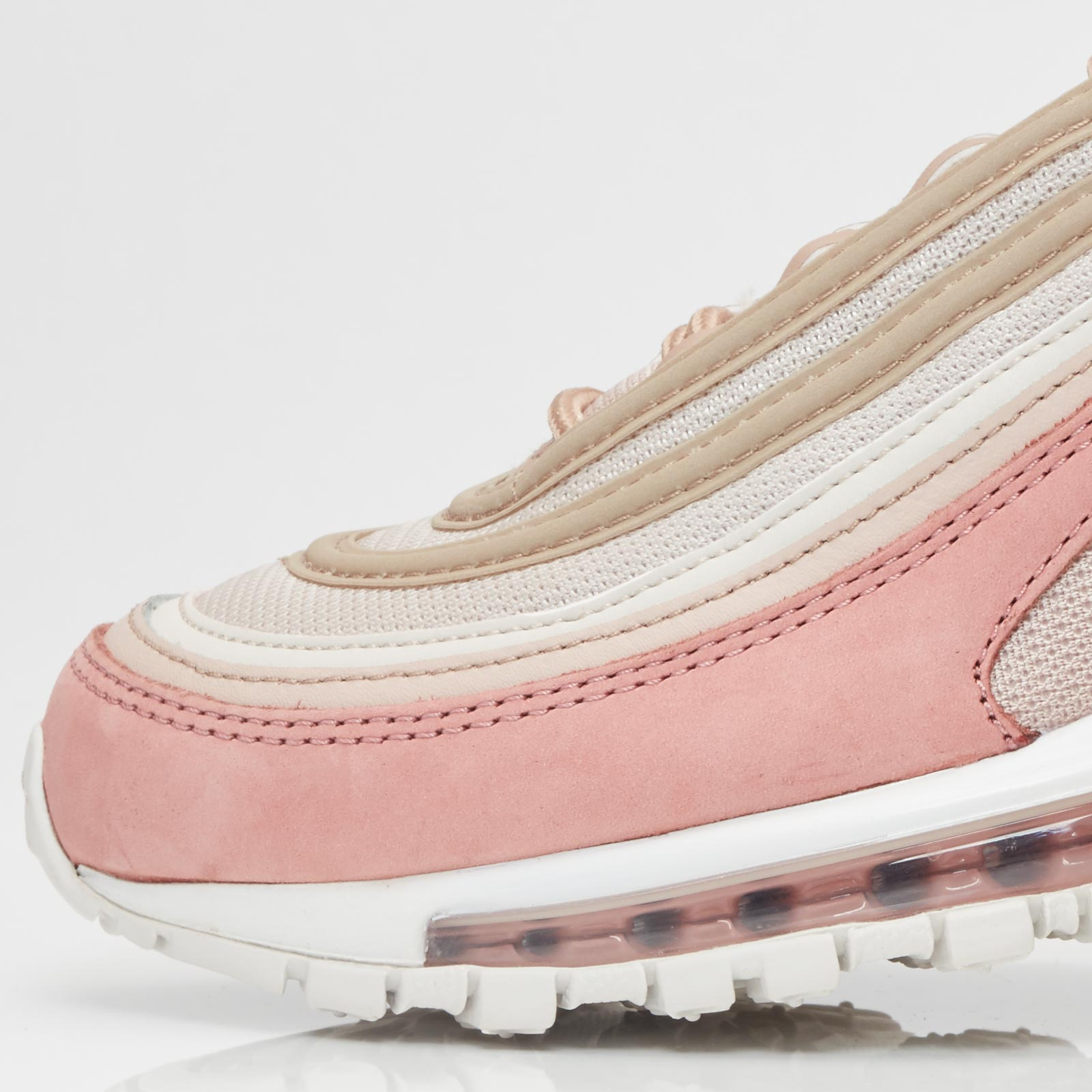 the latest 4d8ed e5538 Nike Air Max 97 Premium - 312834-200 - Sneakersnstuff | sneakers ...
