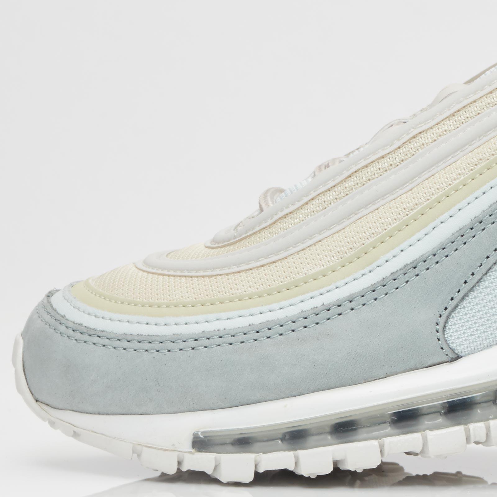 d59bdd448f Nike Air Max 97 Premium - 312834-004 - Sneakersnstuff   sneakers ...