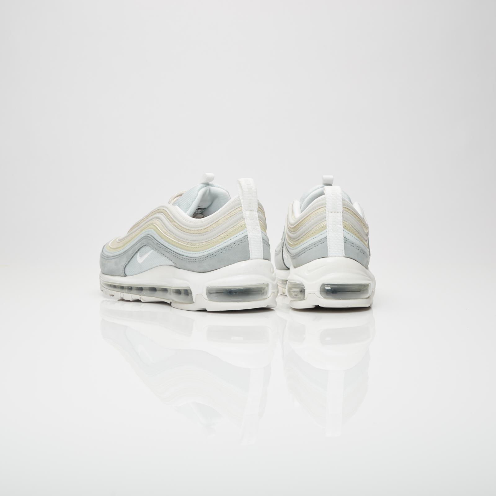 8e3517d929 Nike Air Max 97 Premium - 312834-004 - Sneakersnstuff   sneakers &  streetwear online since 1999