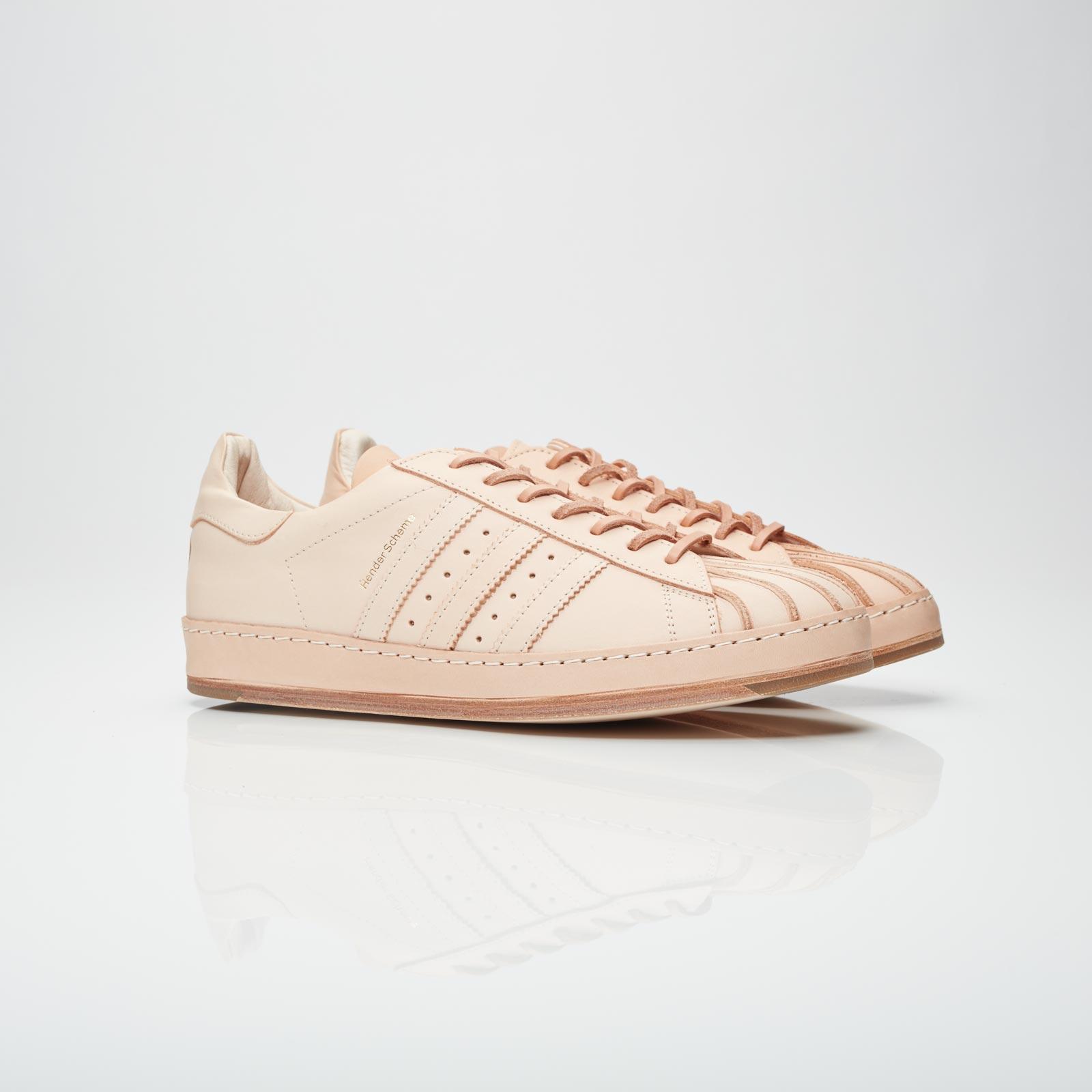 277961195573e adidas Superstar Hender Scheme - Ci9812 - Sneakersnstuff