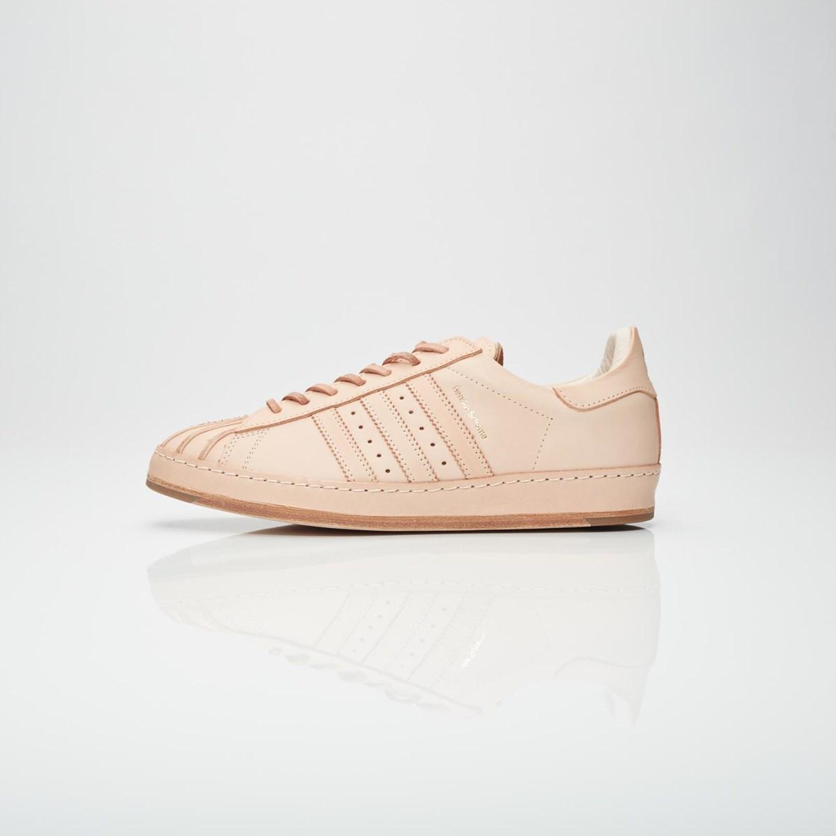 adidas Superstar Hender Scheme - Ci9812