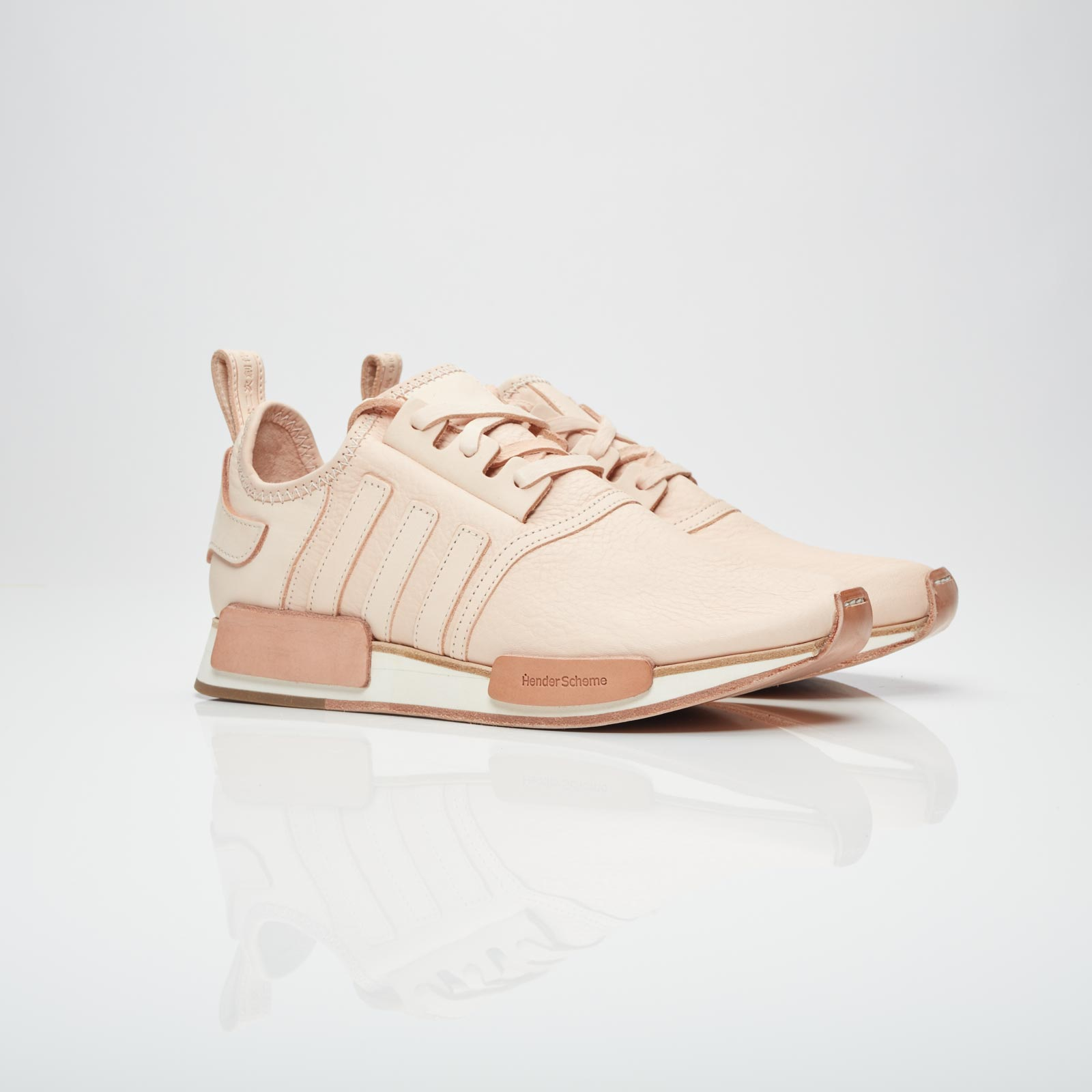 54eb023c35d64 adidas NMD R1 Hender Scheme - Ci9814 - Sneakersnstuff