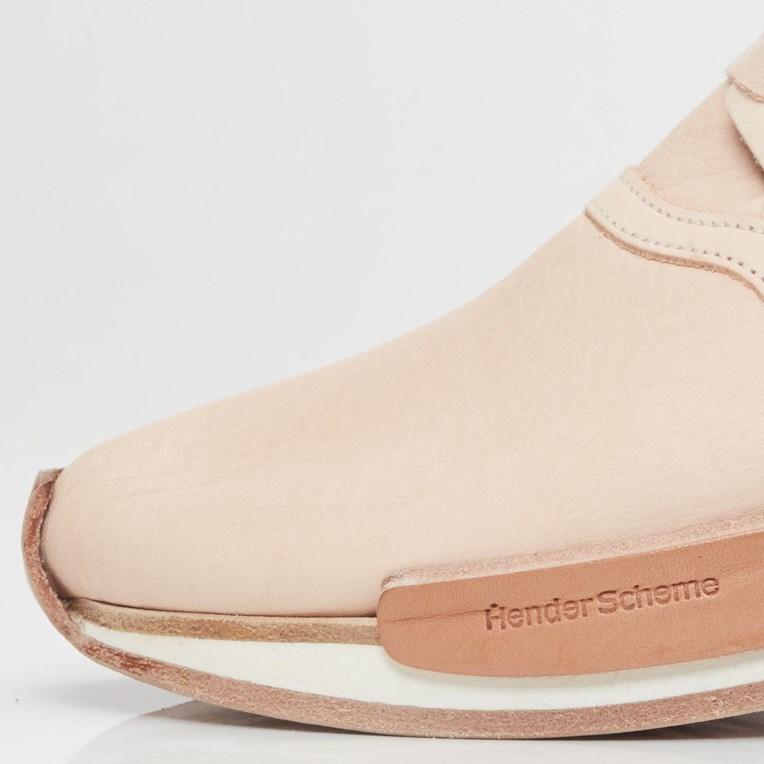 adidas NMD_R1 Hender Scheme Ci9814 Sneakersnstuff