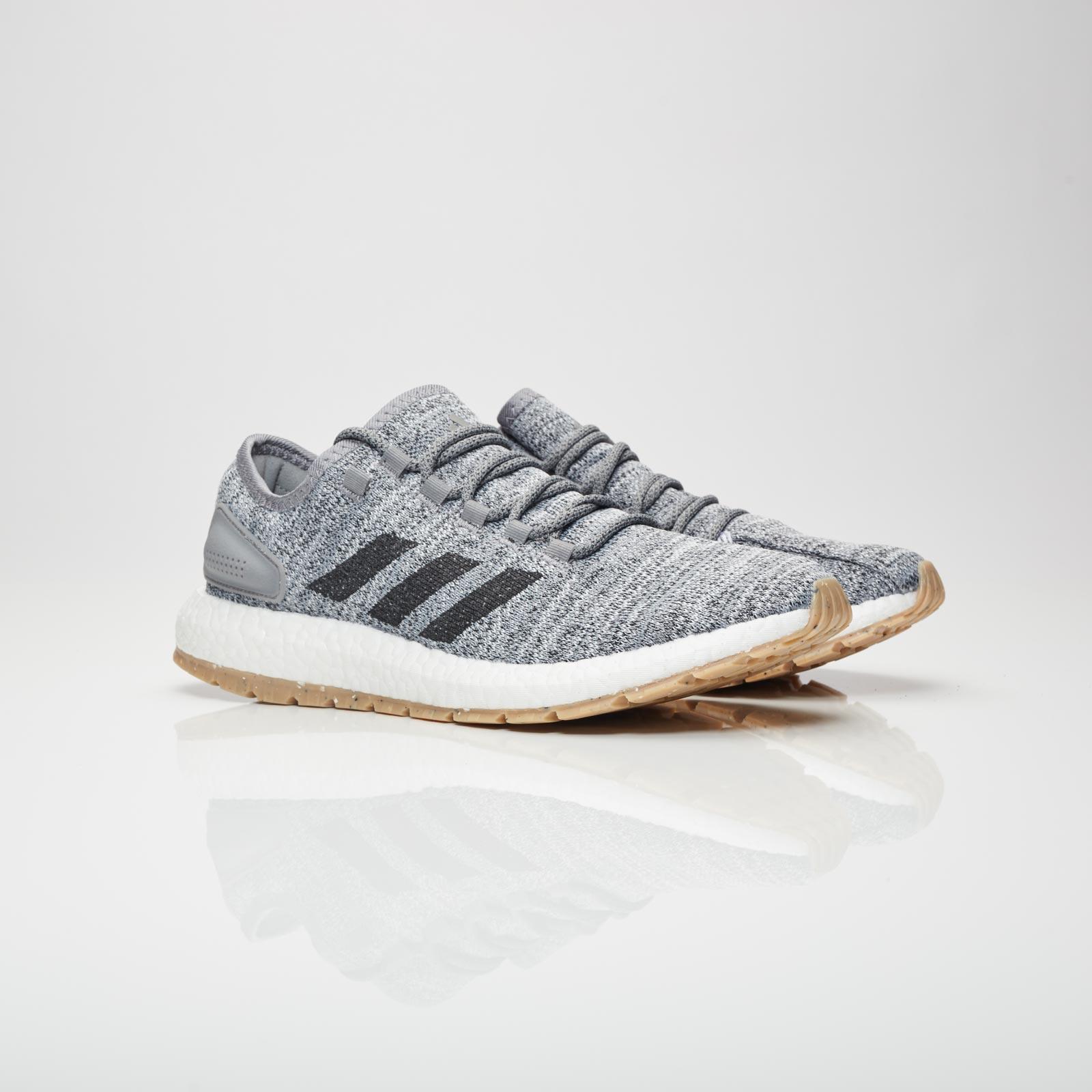 adidas reine fördern all - terrain s80783 sneakersnstuff turnschuhe
