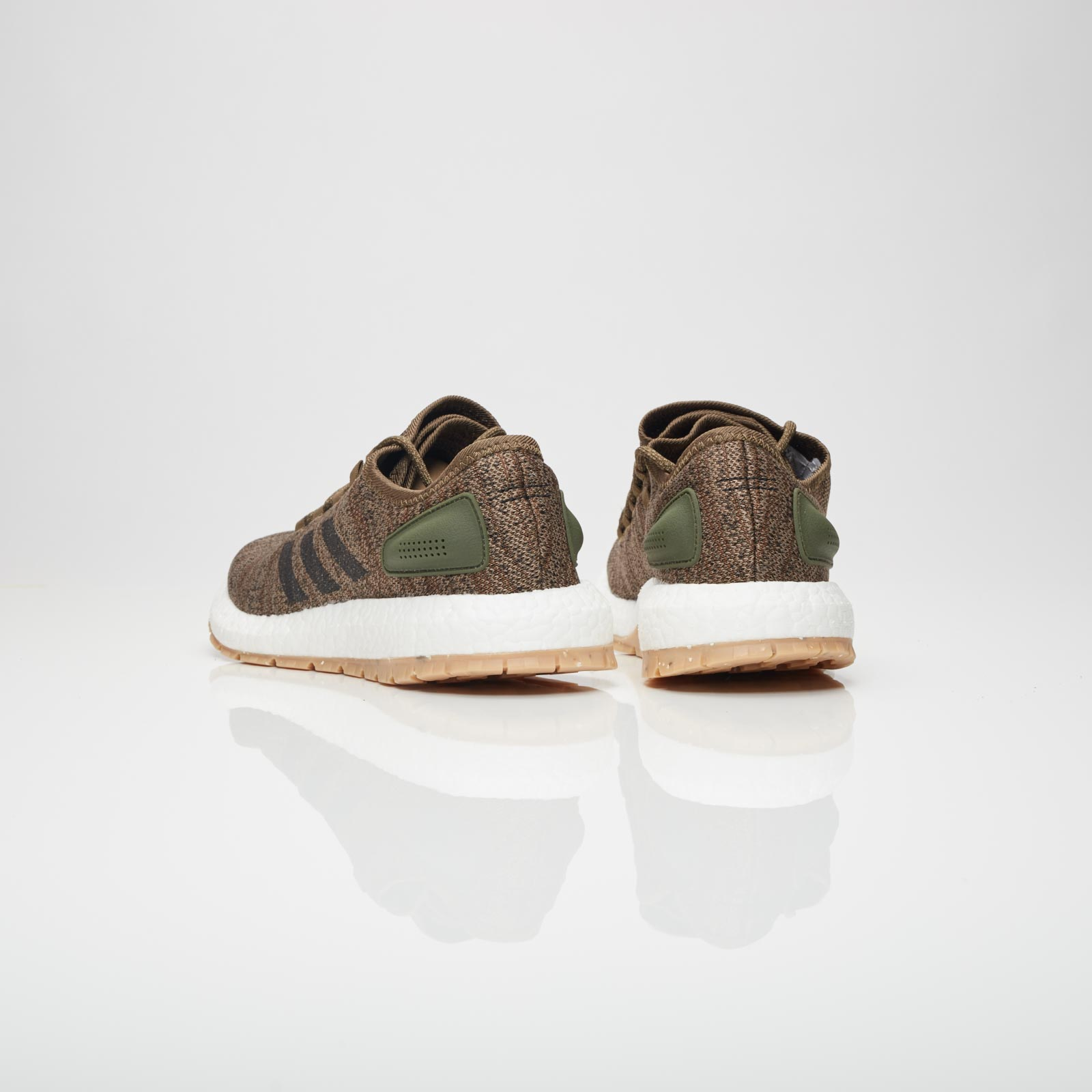 6fe93dcb330a4 adidas Pure BOOST All Terrain - S80784 - Sneakersnstuff