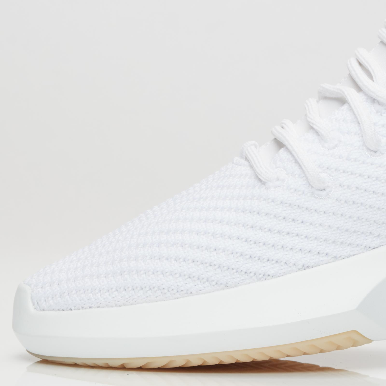 buy online c6ce4 1fd54 ... adidas Originals Crazy 1 Adv Primeknit