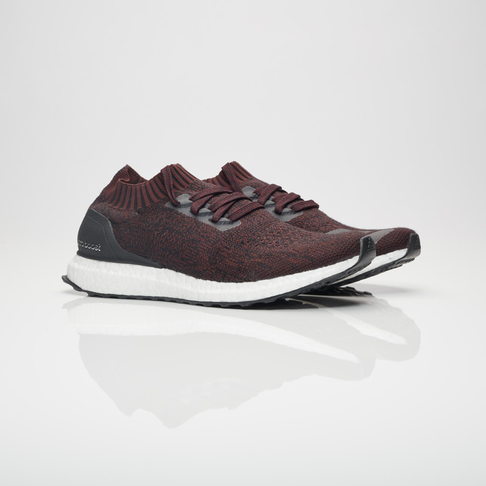 adidas Ultraboost Uncaged - By2552