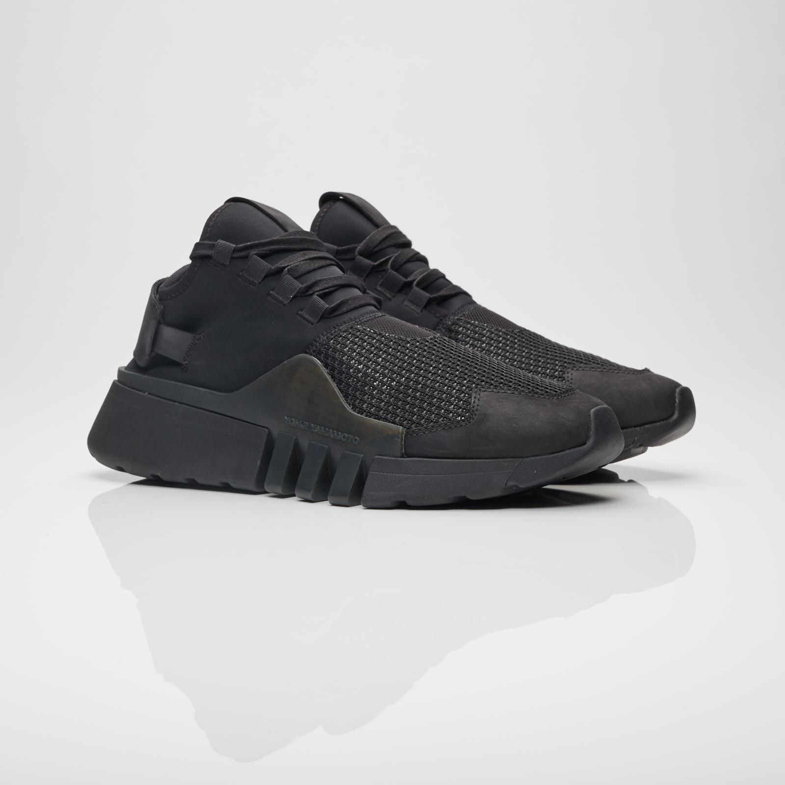 9fb9e6e51ed0b adidas Ayero - Cg3171 - Sneakersnstuff