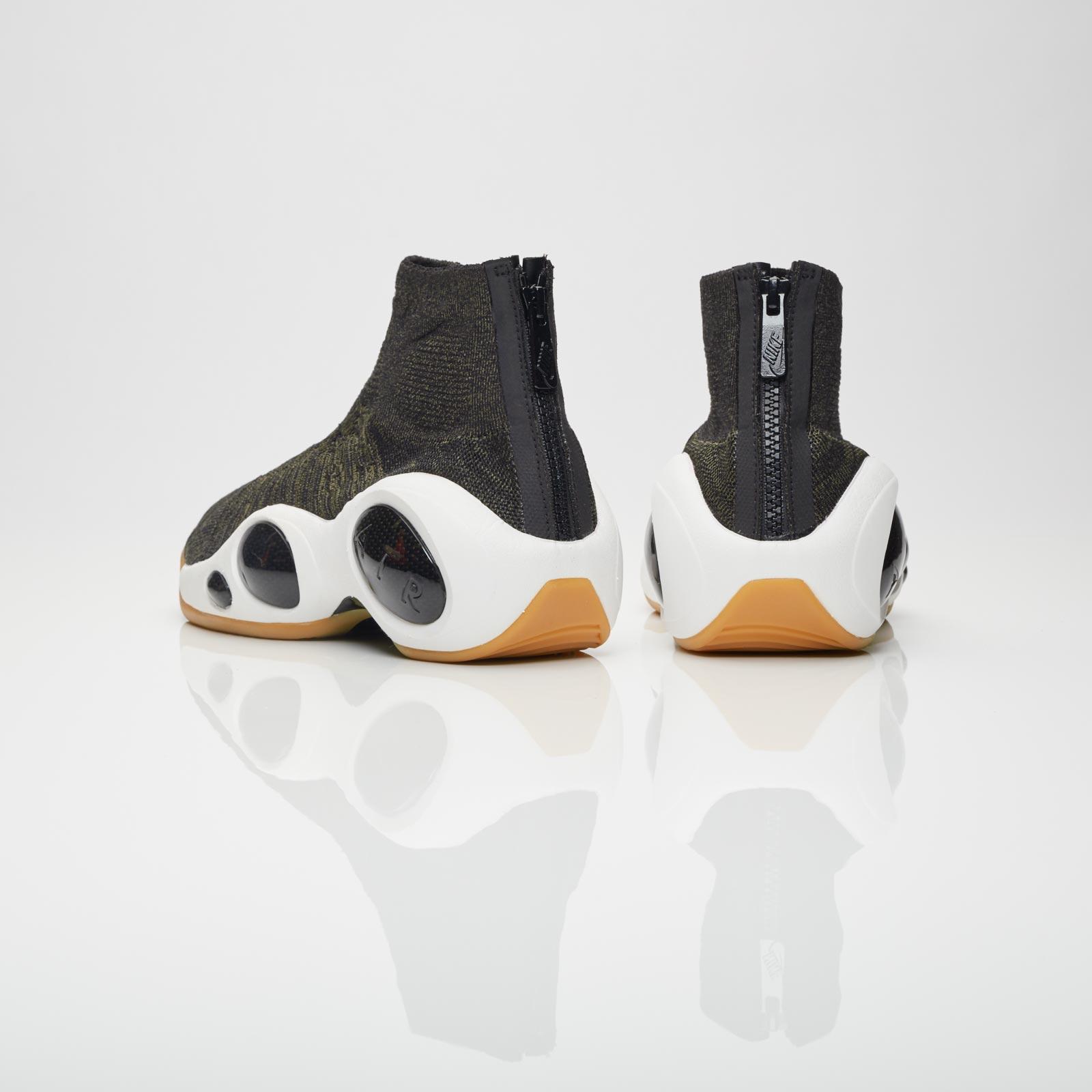 4c9a70d8d235 Nike Flight Bonafide - 917742-300 - Sneakersnstuff