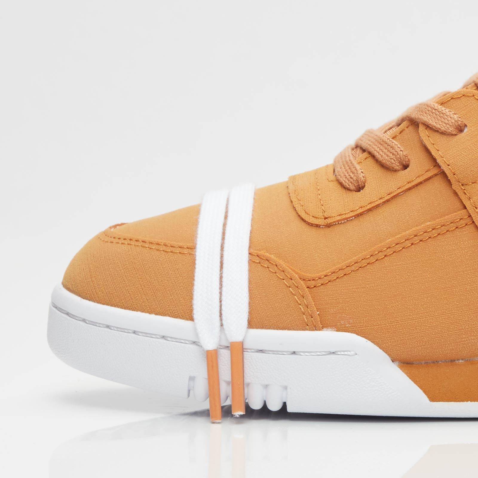 free shipping 52132 9a67a Reebok Workout Lo Plus x Packer - Bs9437 - Sneakersnstuff | sneakers ...