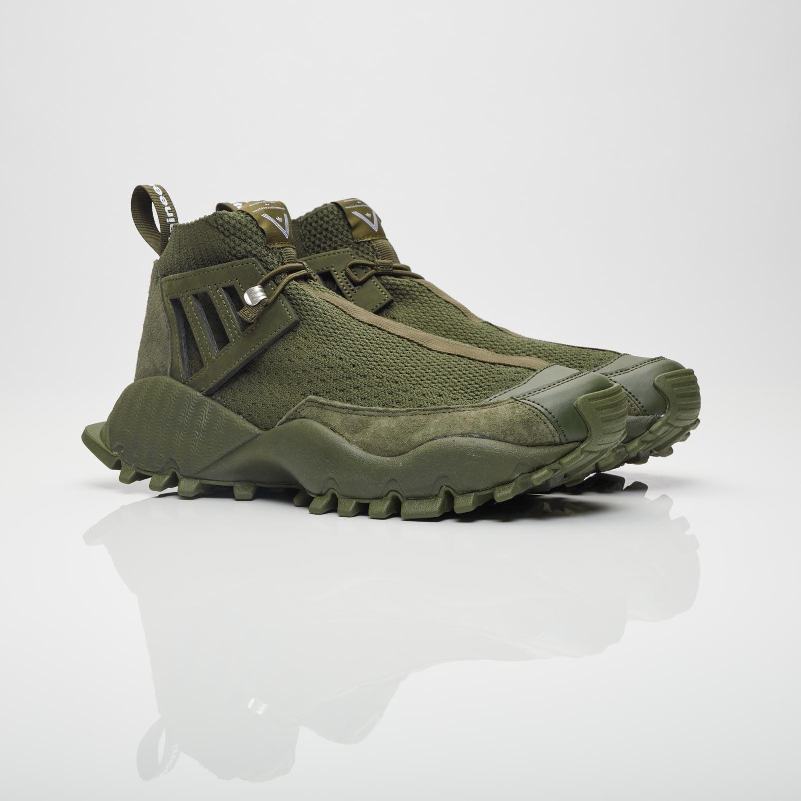 882c58dcf8f5 adidas WM Seeulater Alledo - Cg3667 - Sneakersnstuff