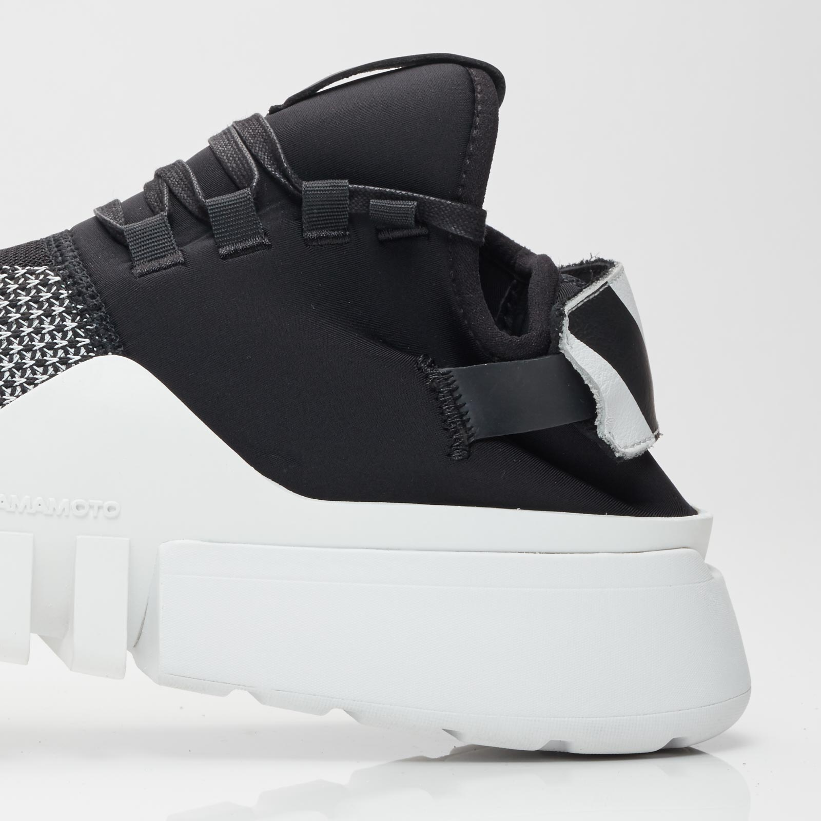 5e746cf7c adidas Ayero - Cg3169 - Sneakersnstuff