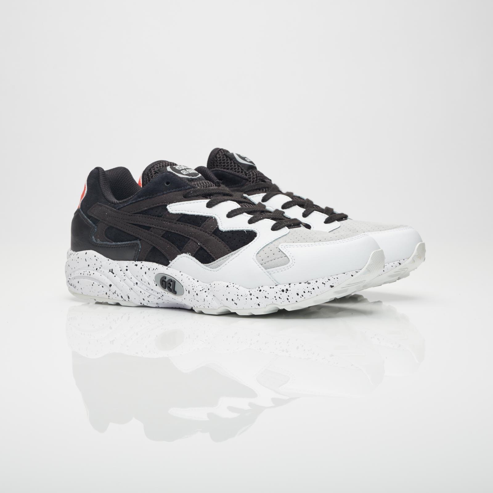 8e0746570ac9 ASICS Tiger Gel-Diablo STR - Hl7y3-9090 - Sneakersnstuff