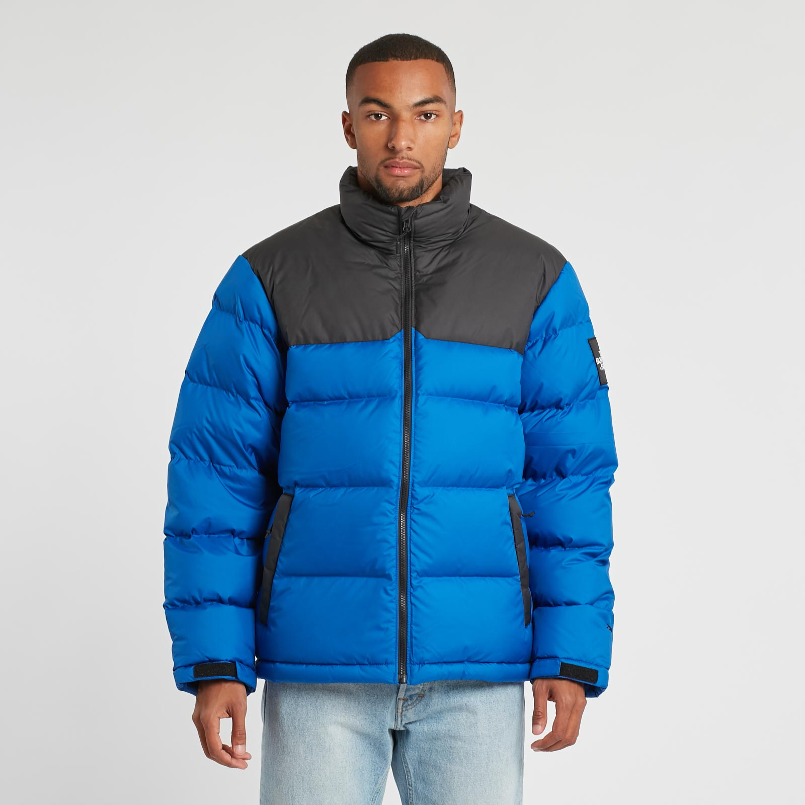 The North Face M 1992 Nuptse Jacket - T92zwe4h4 - Sneakersnstuff ... 996cb5f97