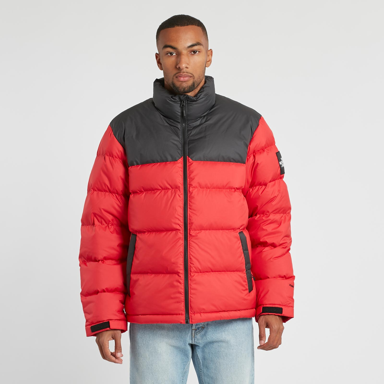 6305412c3 The North Face M 1992 Nuptse Jacket - T92zwe682 - Sneakersnstuff ...