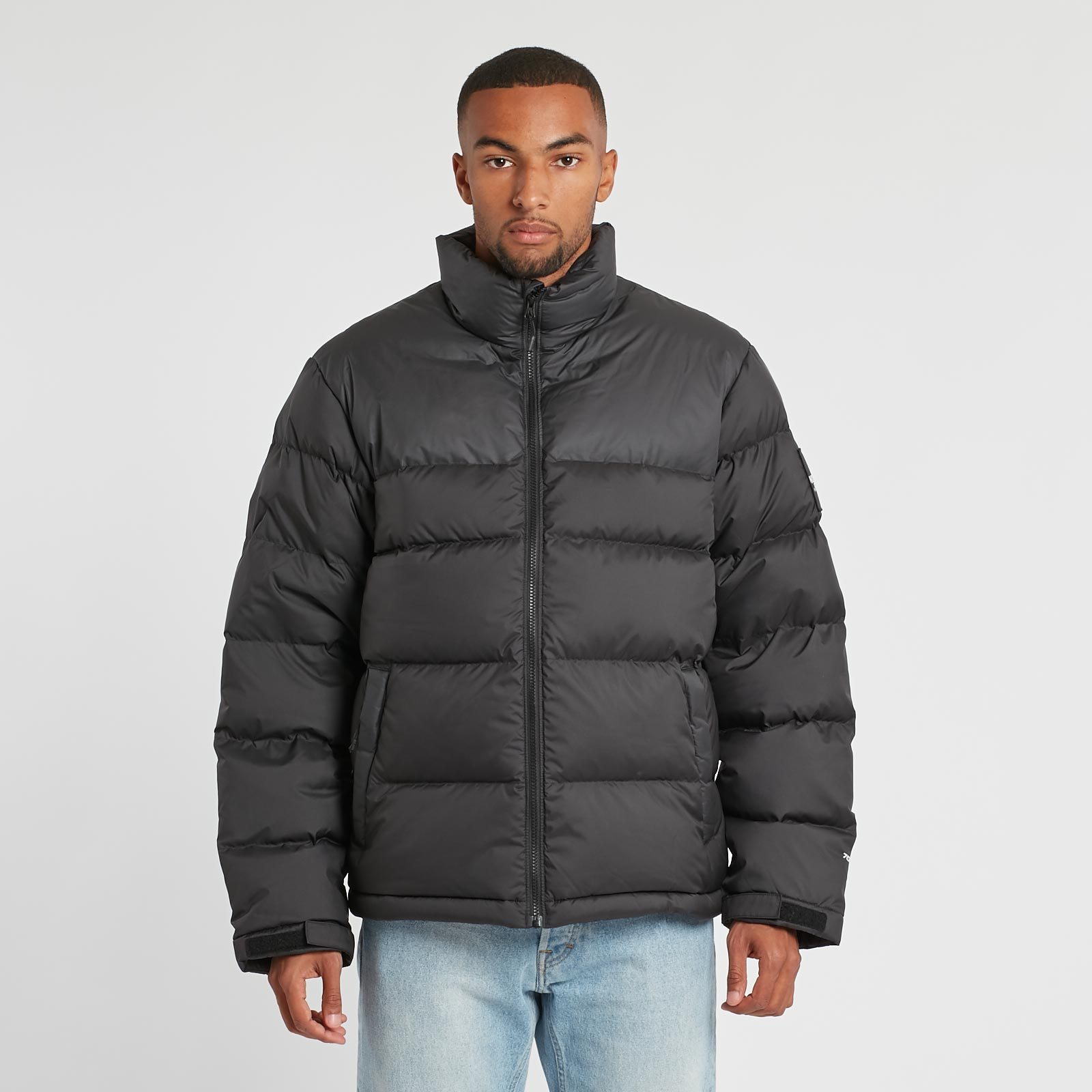 c630e1fdc863 The North Face M 1992 Nuptse Jacket - T92zwejk3 - Sneakersnstuff ...
