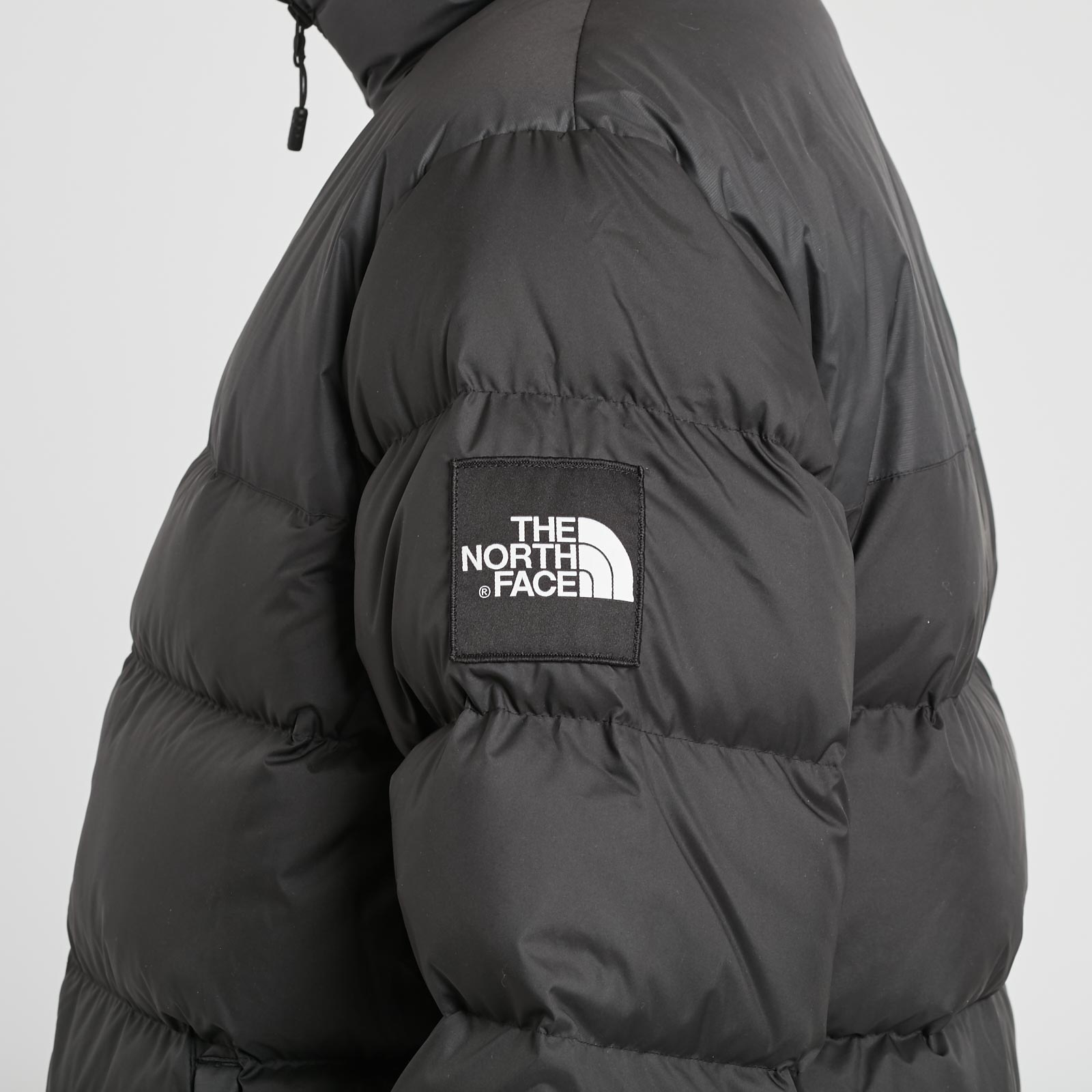 The North Face M 1992 Nuptse Jacket - T92zwejk3 - Sneakersnstuff ... 15ea80f1d