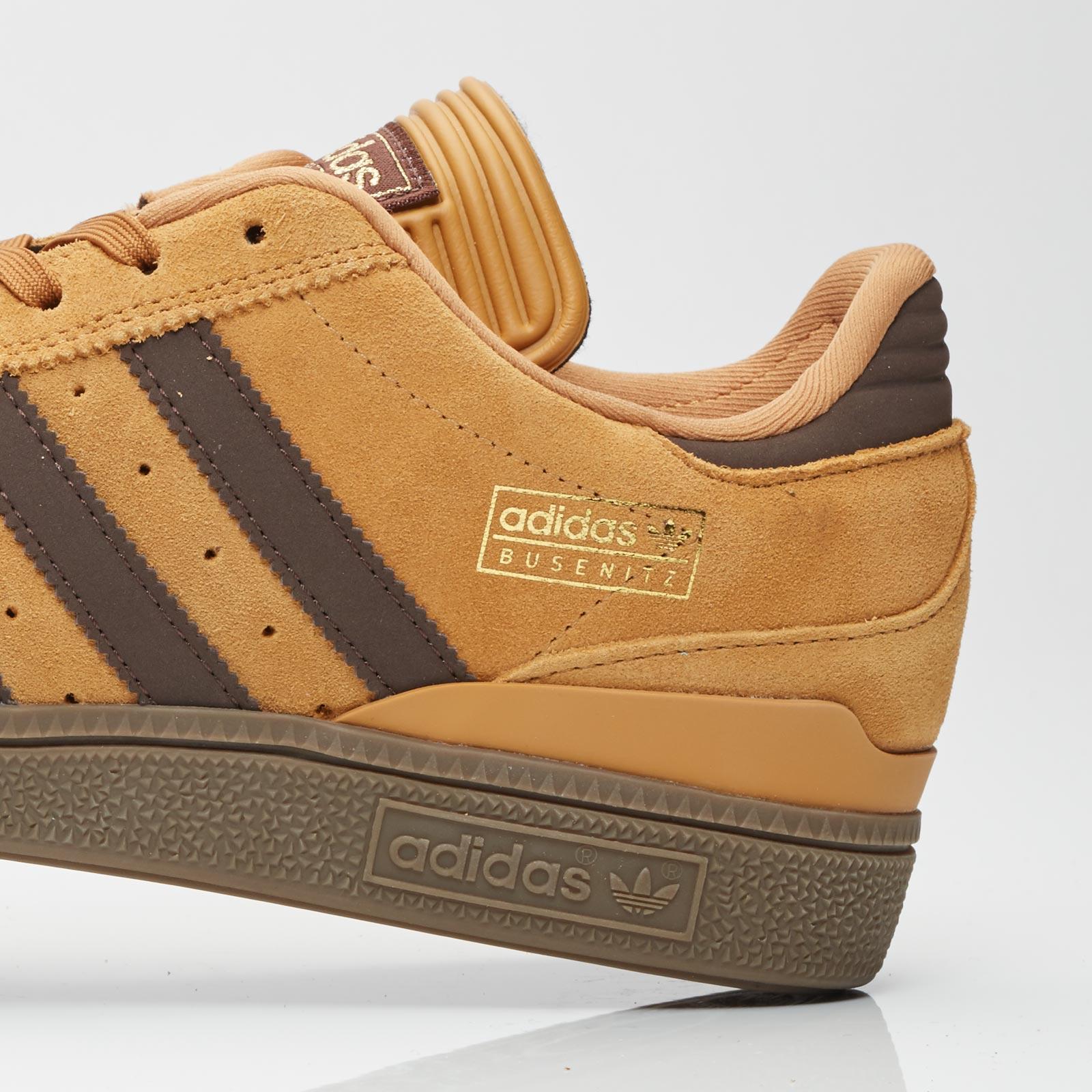 designer fashion 18c60 7934c ... reduced sneakersnstuff adidas sneakers streetwear på amp busenitz  by3966 qfz4g 4aac9 89964