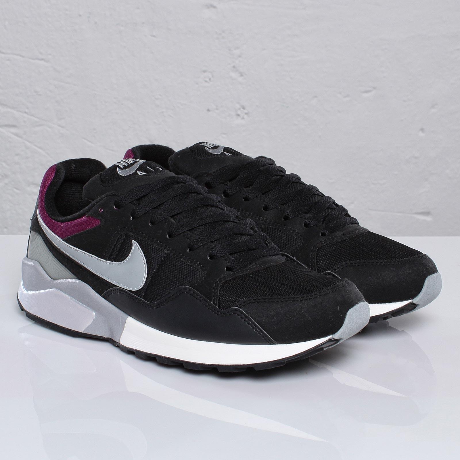 online store 146ca 99921 Nike Air Pegasus 92