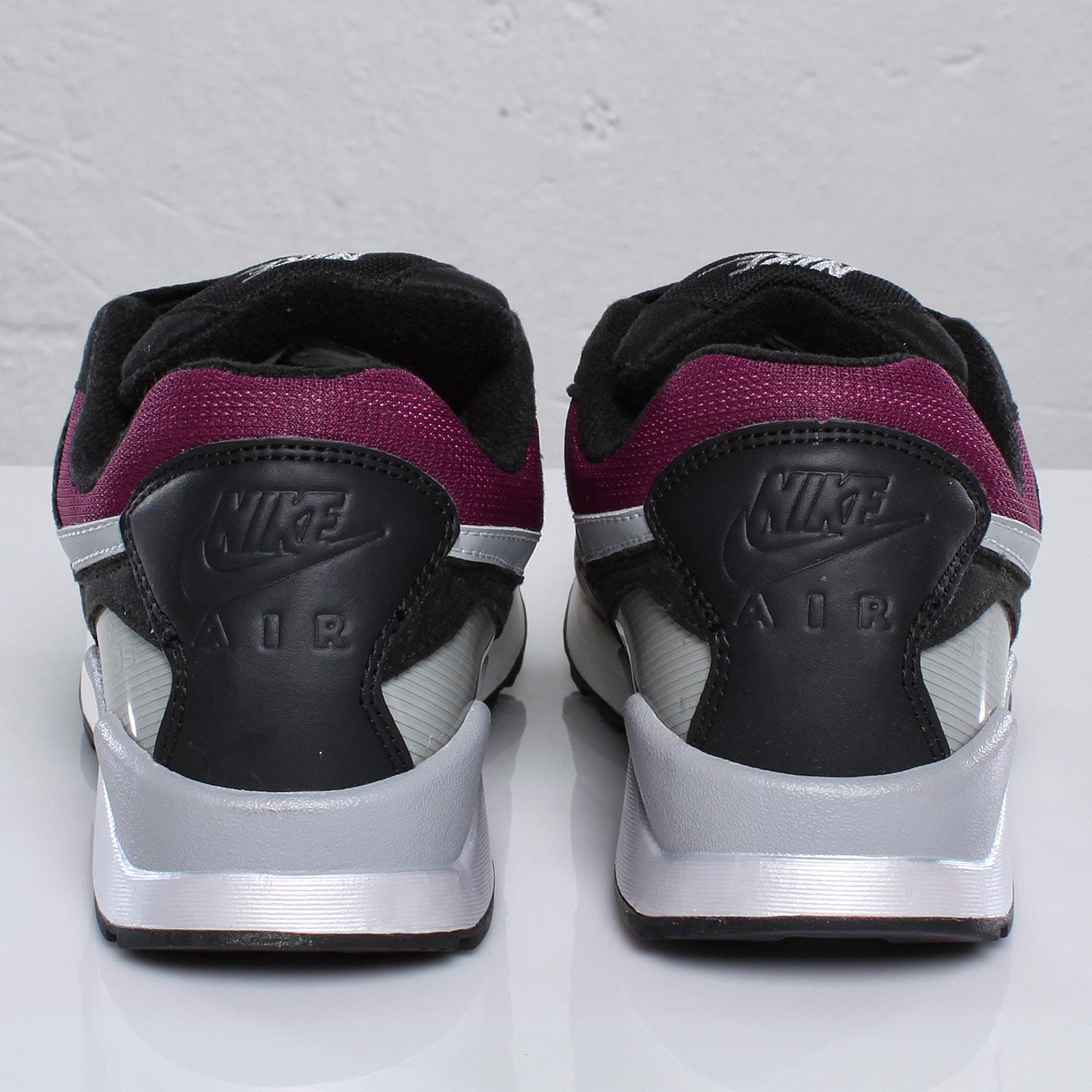 outlet store ddb25 425ba ... Nike Air Pegasus 92 ...