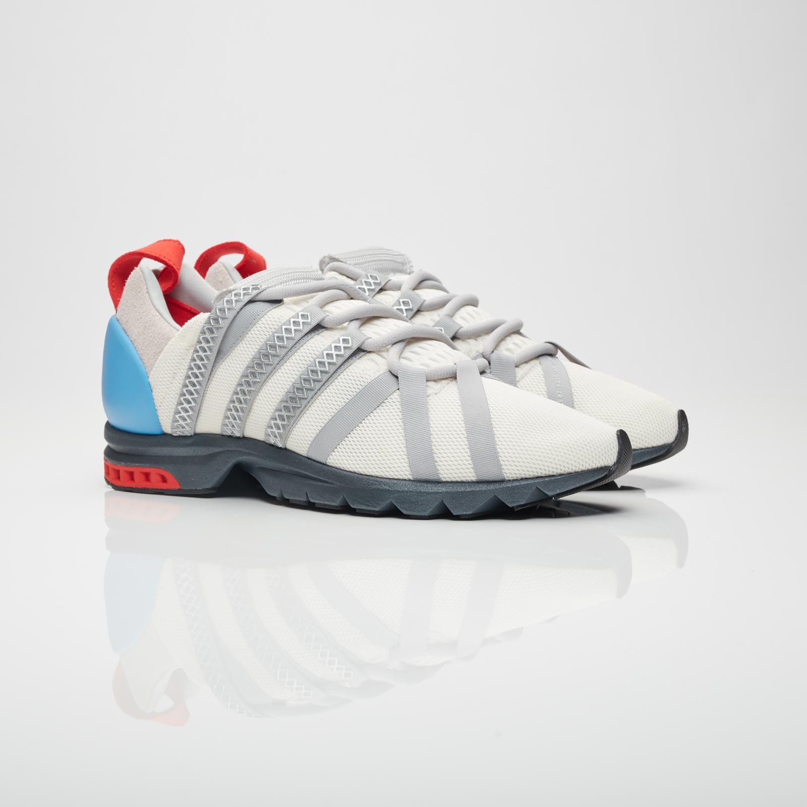 separation shoes 287f1 6dce5 adidas Performance Adistar Comp ADV  Y2K