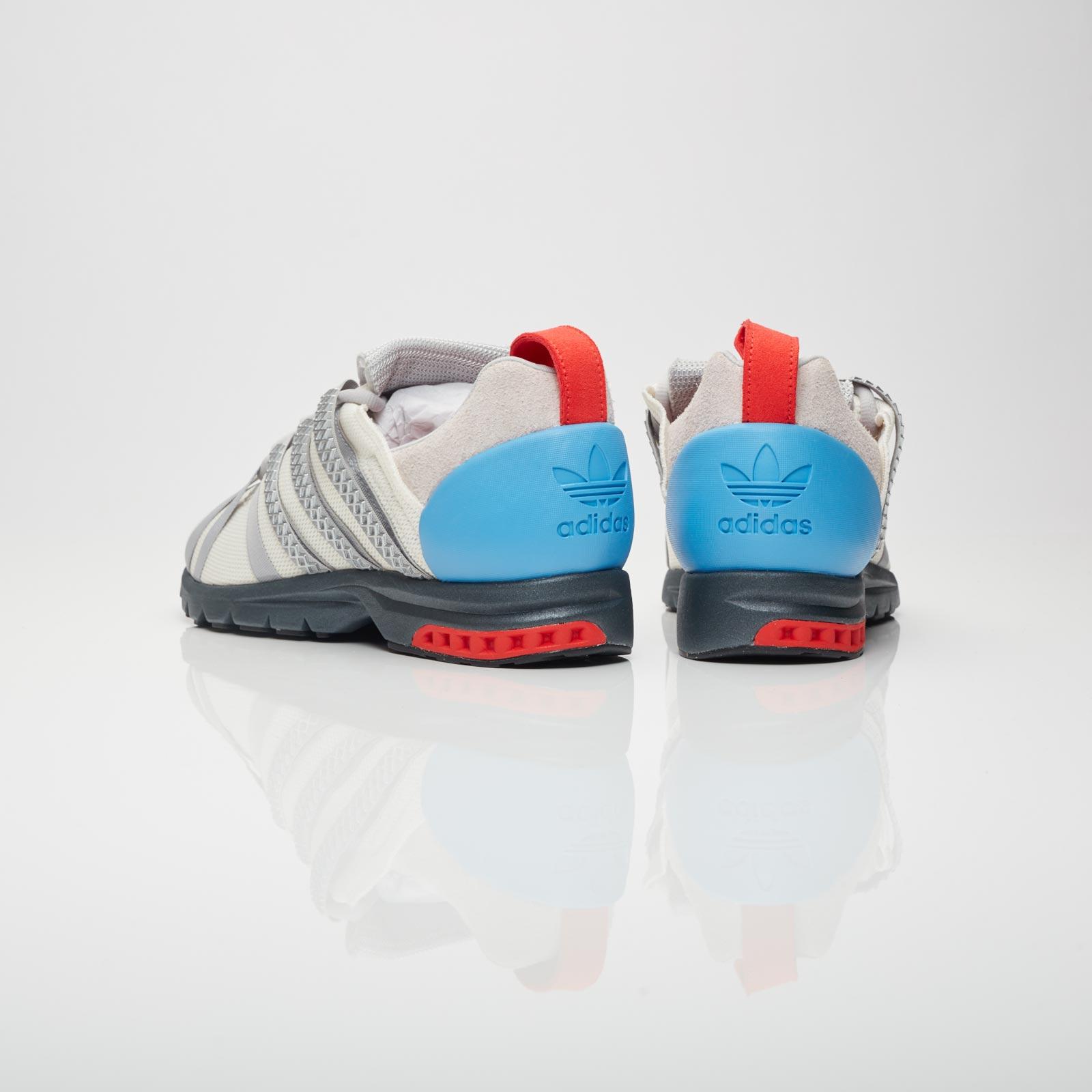 cheap for discount ff89f 977b0 ... adidas Performance Adistar Comp ADV  Y2K ...