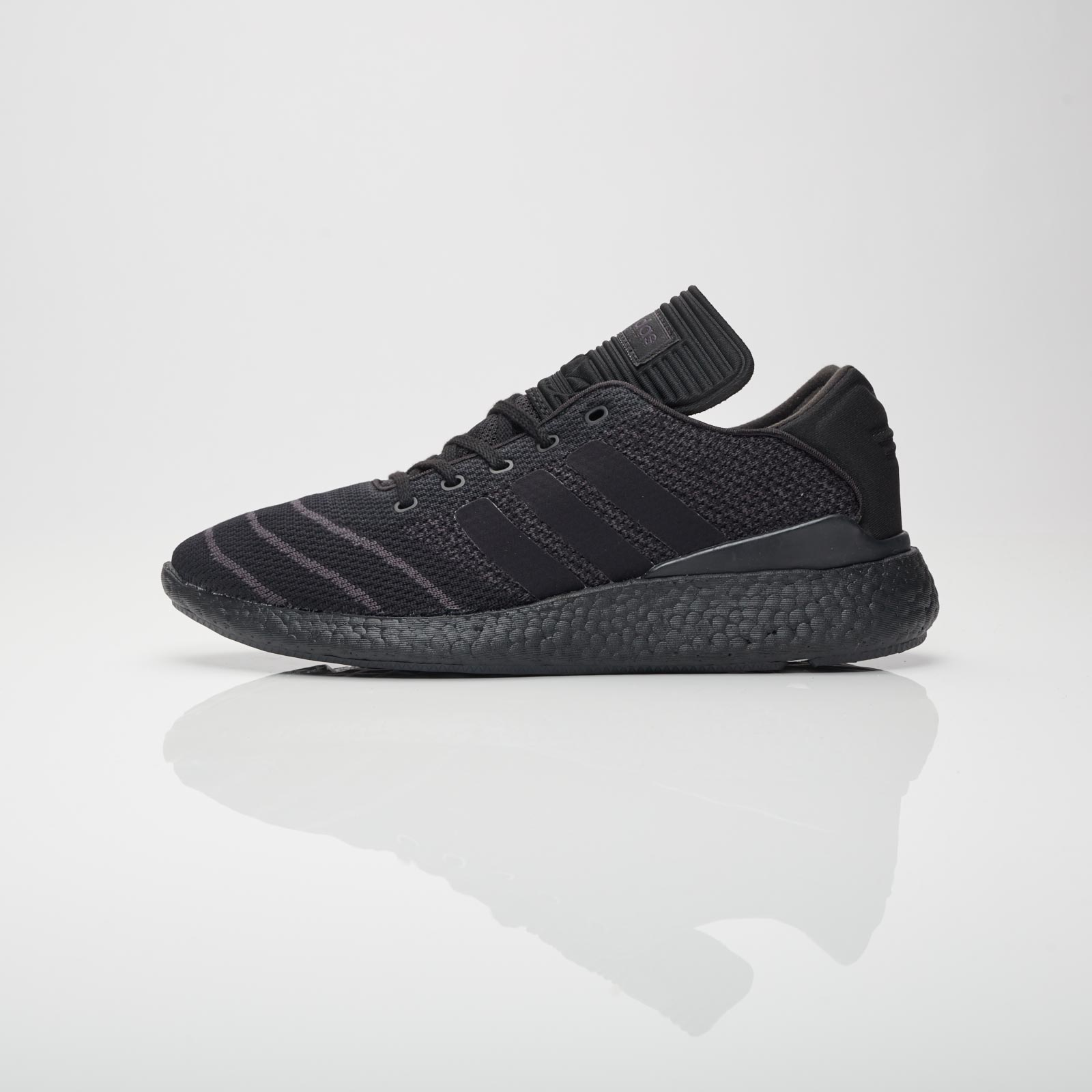 a28499748 adidas Busenitz Pure Boost PK - By4091 - Sneakersnstuff