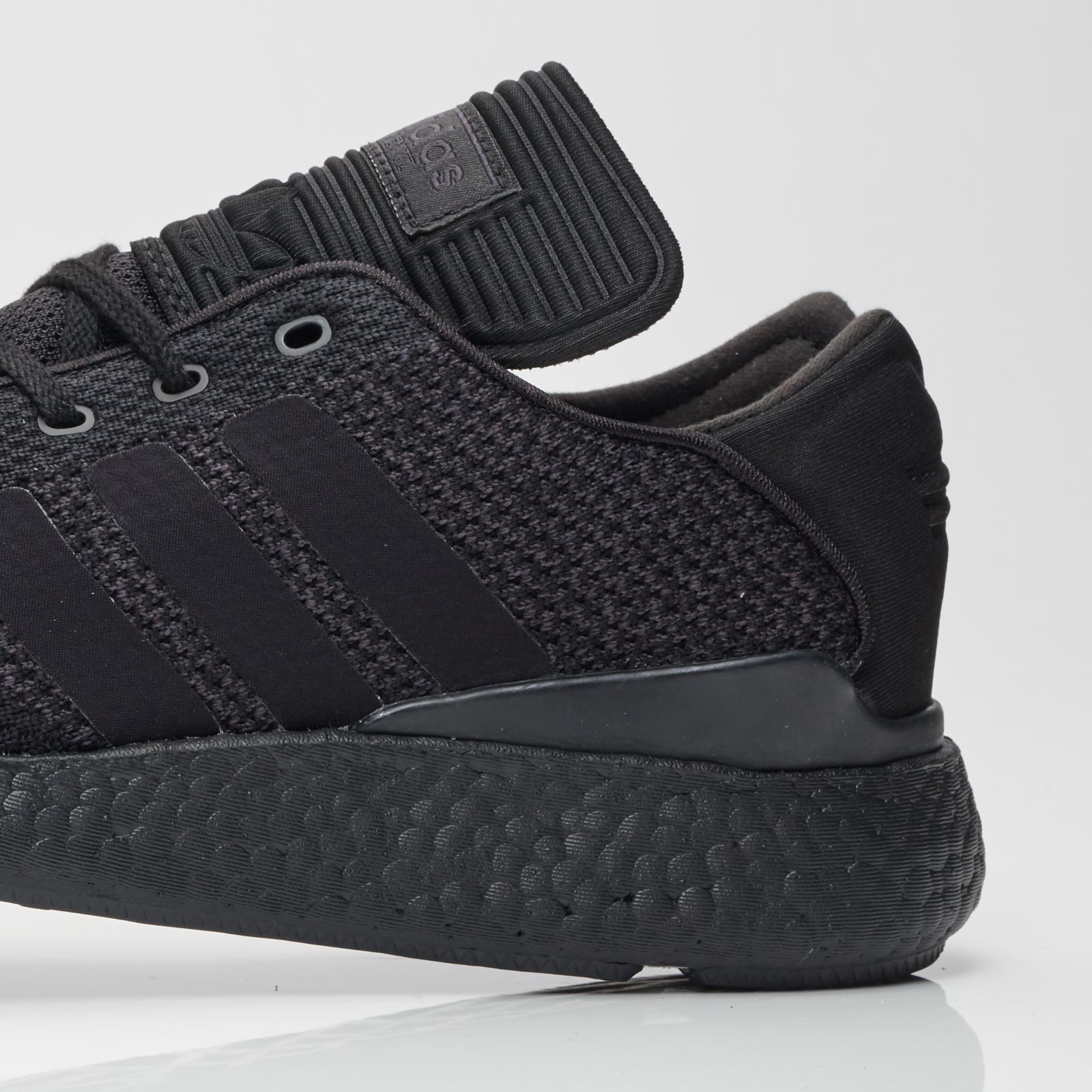 adidas Busenitz Pure Boost PK - By4091