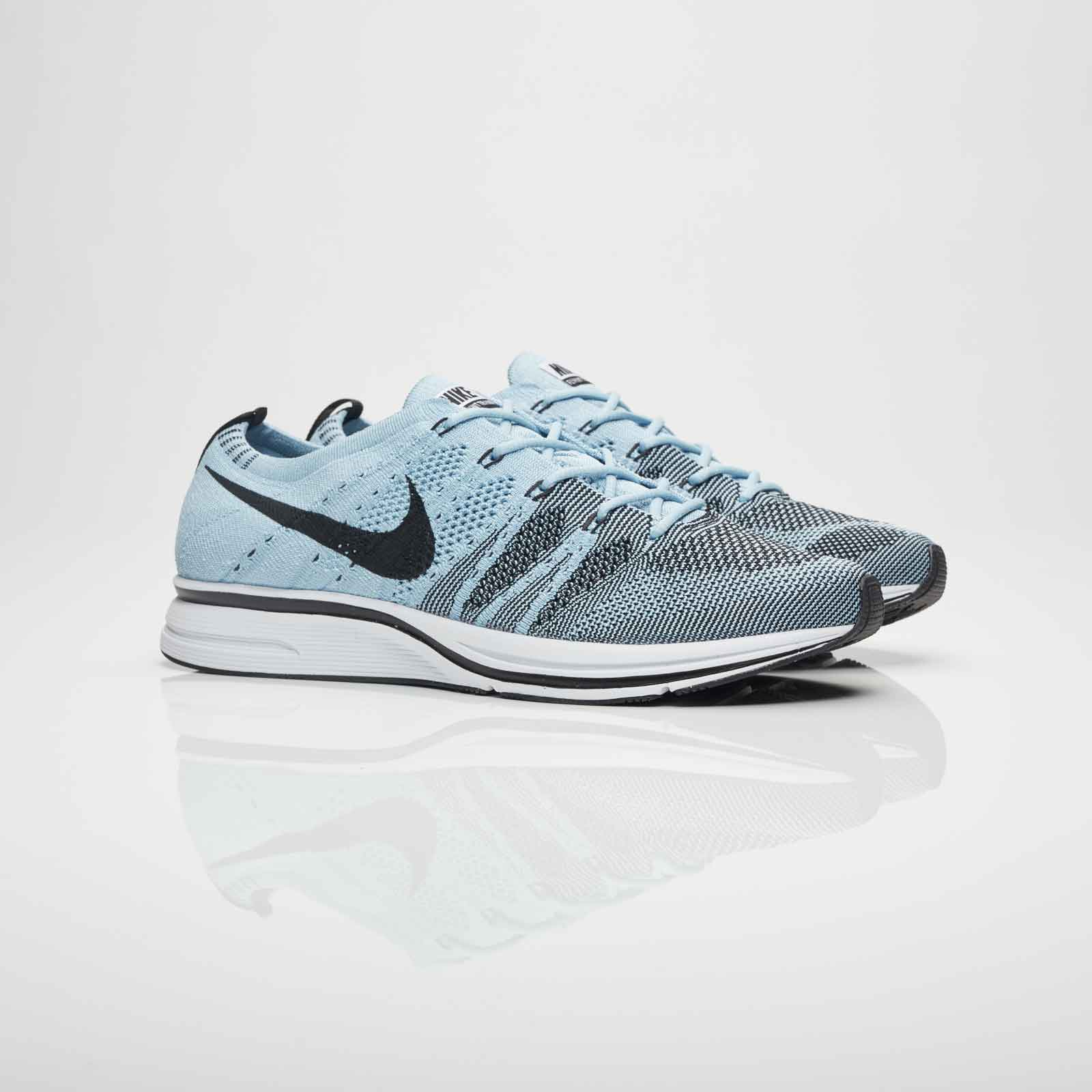 sports shoes 60d20 5d485 ... inexpensive nike running flyknit trainer 05fb3 fbdde