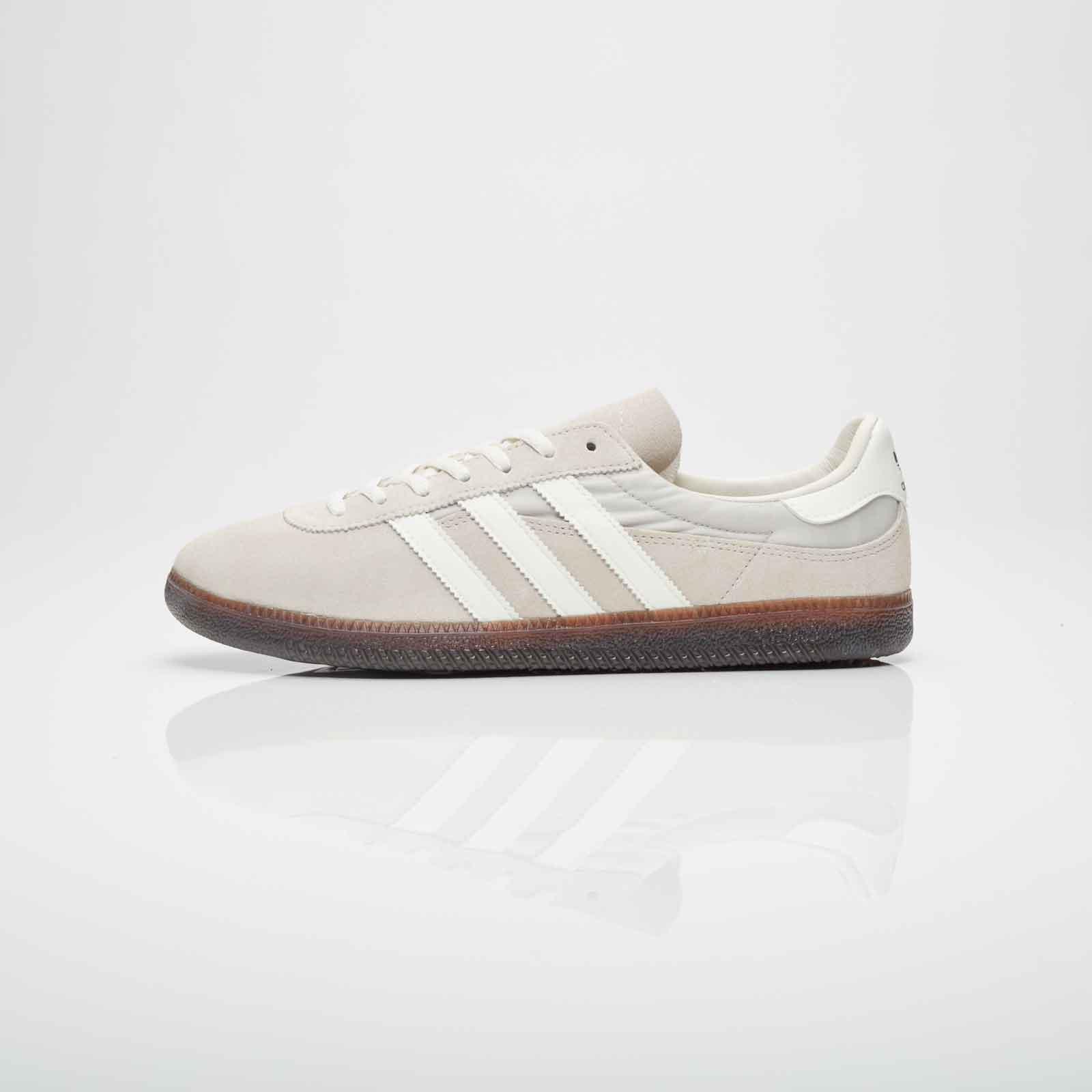 pretty nice 78e26 a69bb ... adidas Originals Spezial Gt Wensley ...