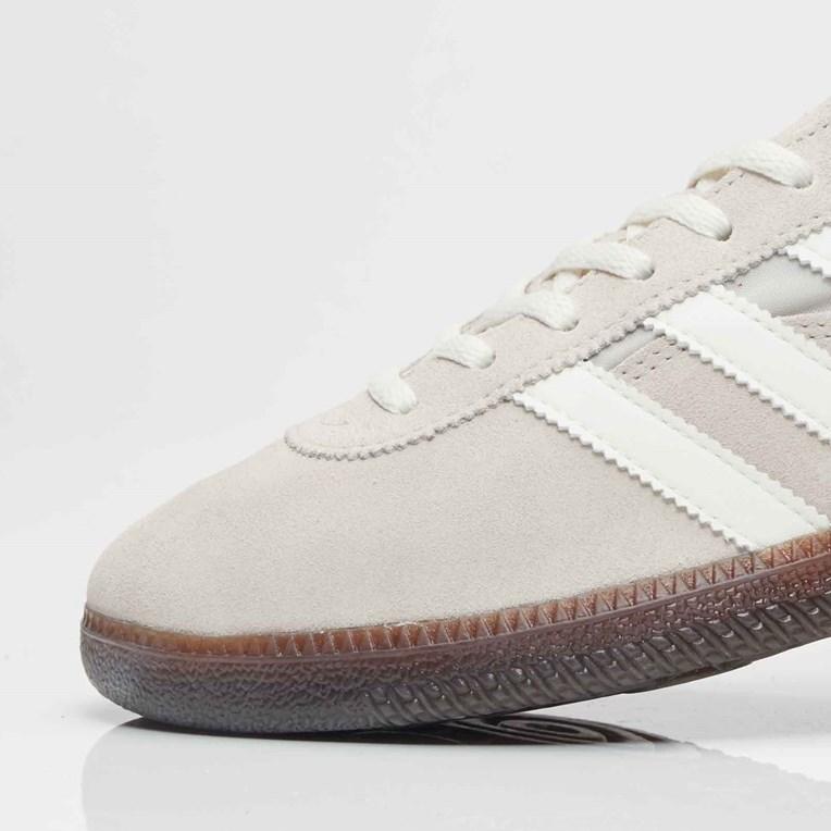 Toppkvalité snygg bästa online adidas spezial gt wensley