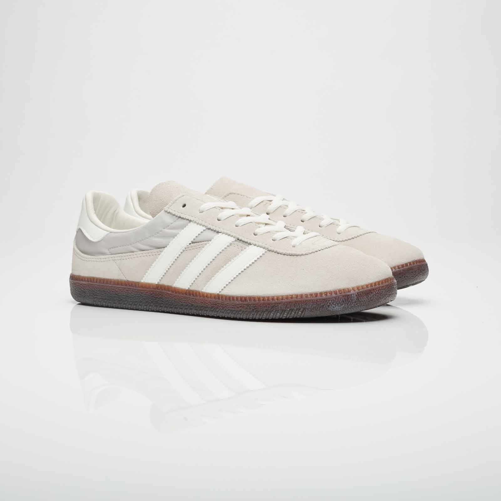 finest selection 2c5a2 8be20 adidas Originals Spezial Gt Wensley