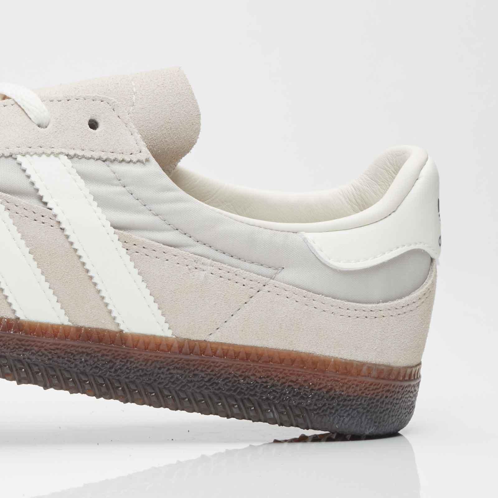 timeless design 1e964 2feb8 ... adidas Originals Spezial Gt Wensley