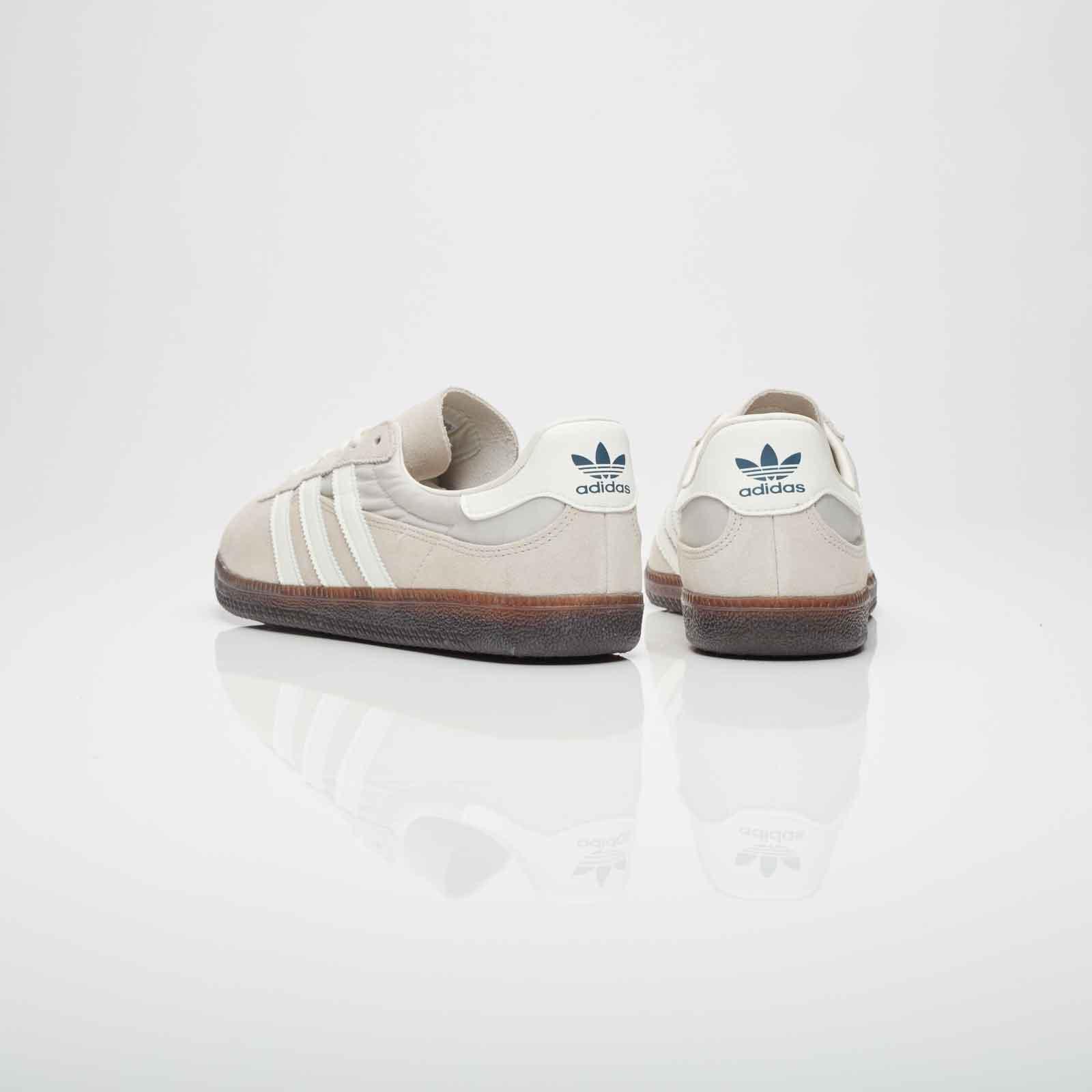 pretty nice 8895b 1c233 adidas Originals Spezial Gt Wensley adidas Originals Spezial Gt Wensley ...