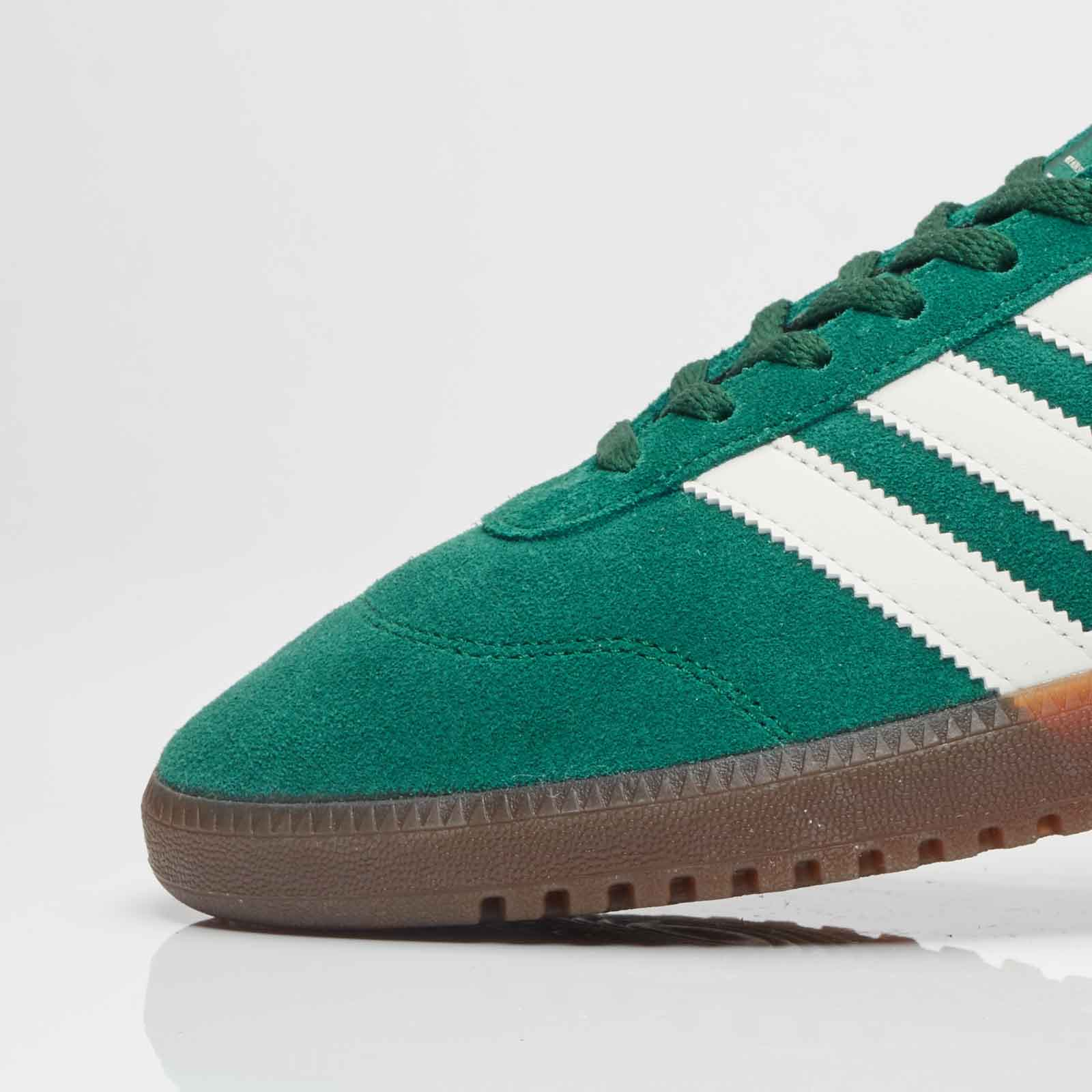 the best attitude 49b66 0e13e adidas Originals Spezial Intack - 6. Close