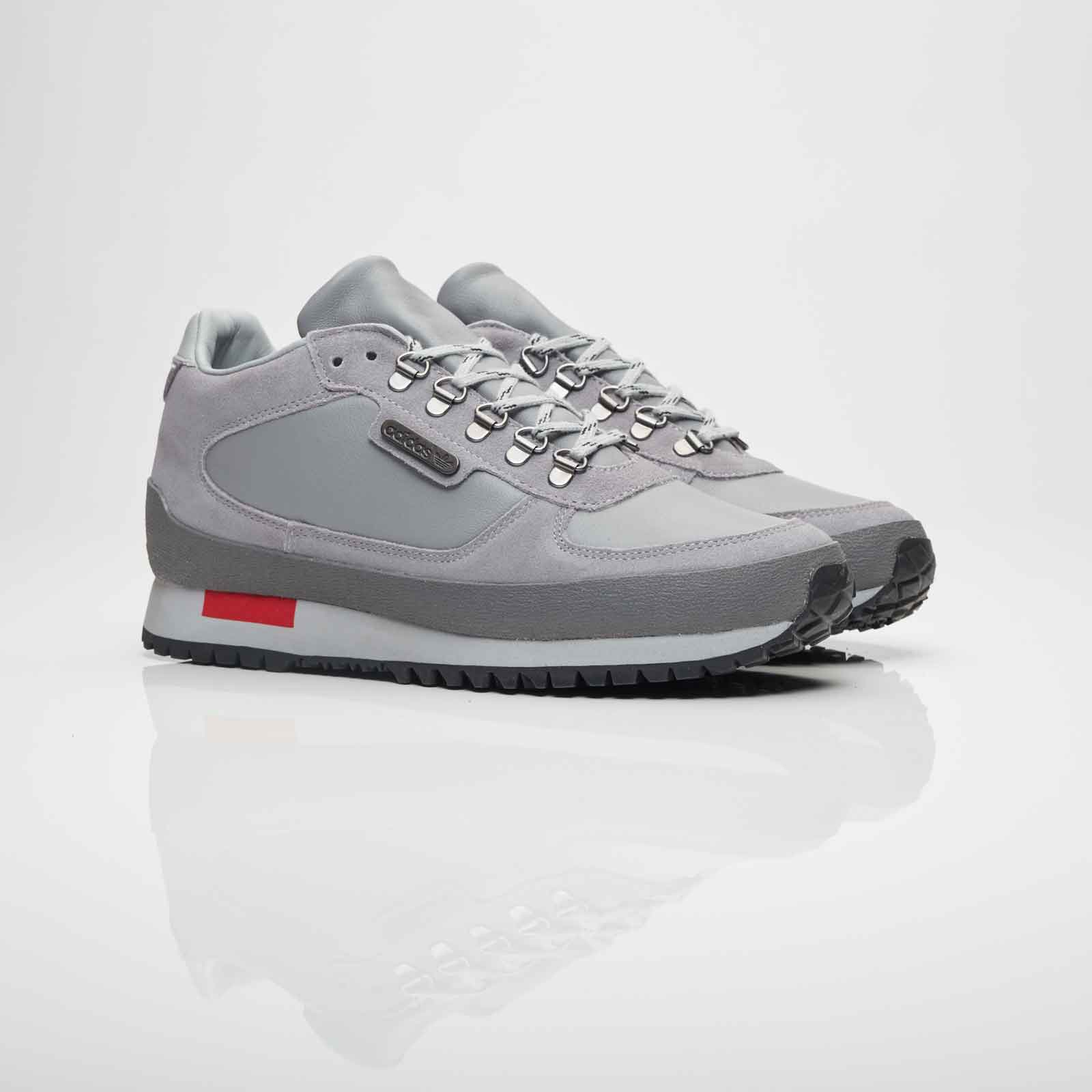 adidas Winterhill SPEZIAL - Cg2927