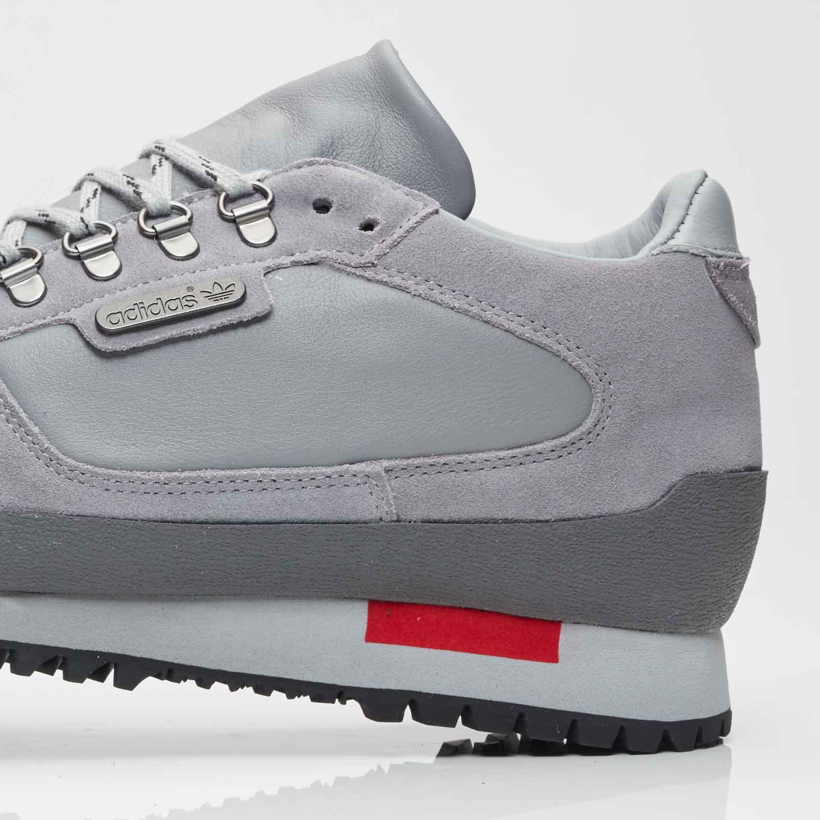 quality design bec88 03e1f adidas Originals Spezial Winterhill SPEZIAL - 7. Close