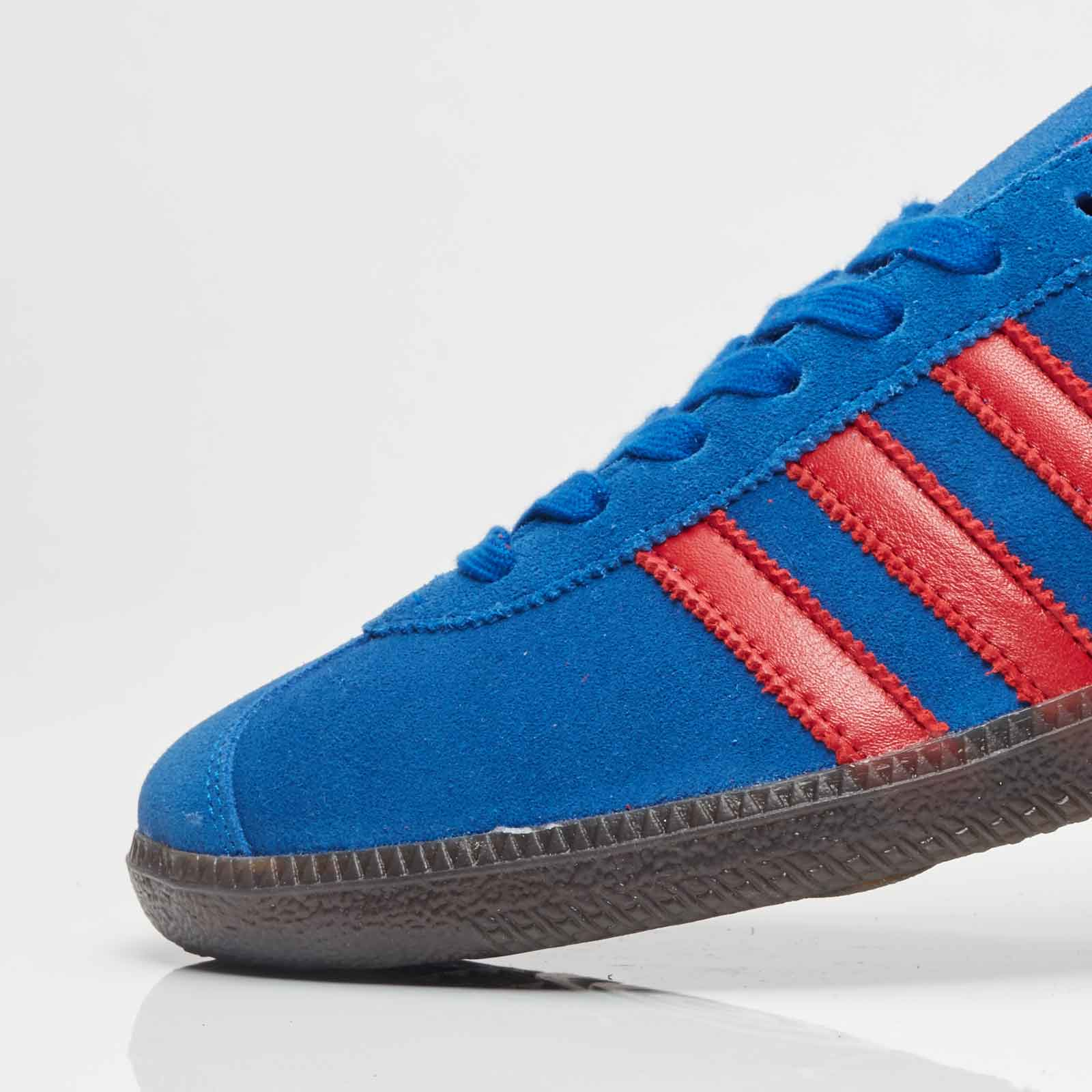 adidas Originals Spiritus SPZL | Adidas sneakers, Adidas