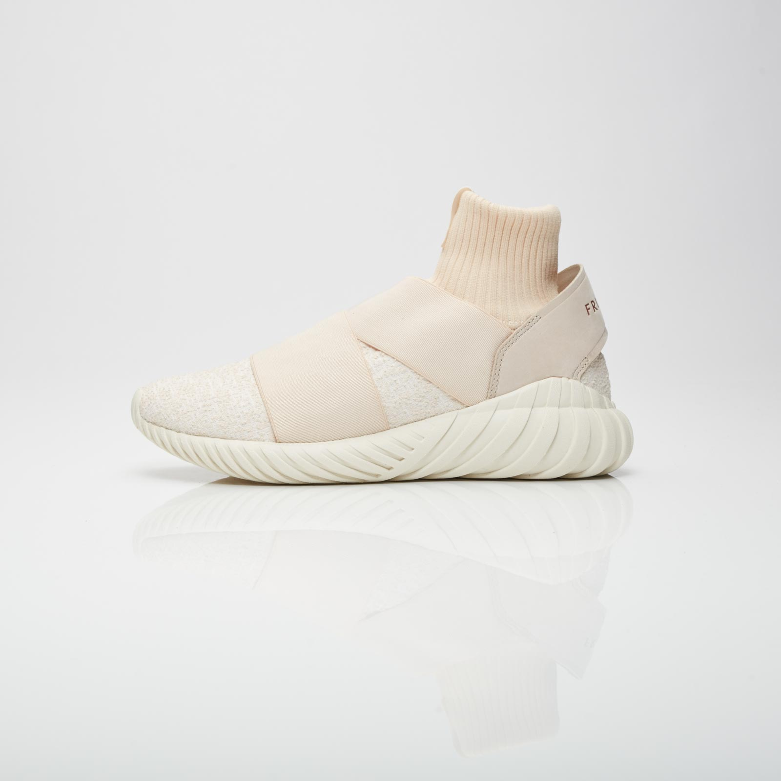 buy popular f4ffe 3f4e6 adidas Tubular Elastic | Overkill x Fruition - Cm8003 ...