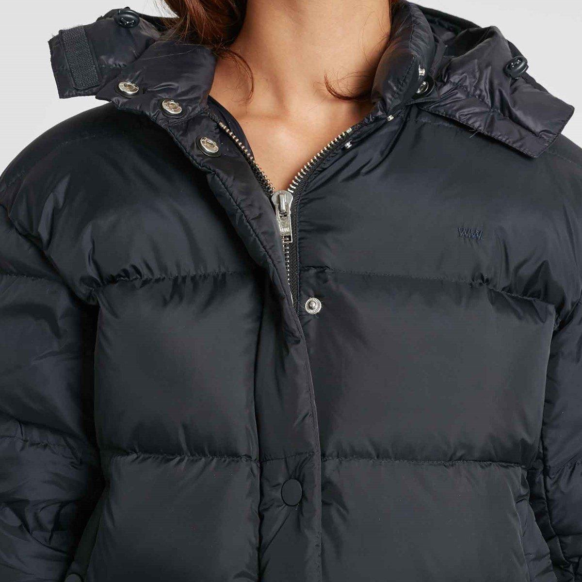 NEU Salewa Wooden 2L Hoody Jacket Softshell Wolljacke Trachtenjacke Herrenjacke