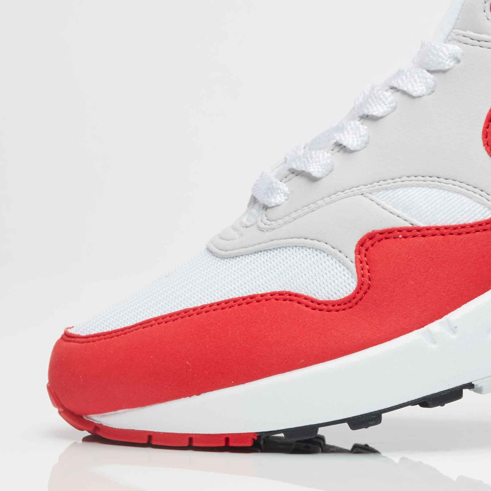 huge selection of 53064 d8bb9 Nike Air Max 1 Anniversary - 908375-103 - Sneakersnstuff   sneakers    streetwear online since 1999