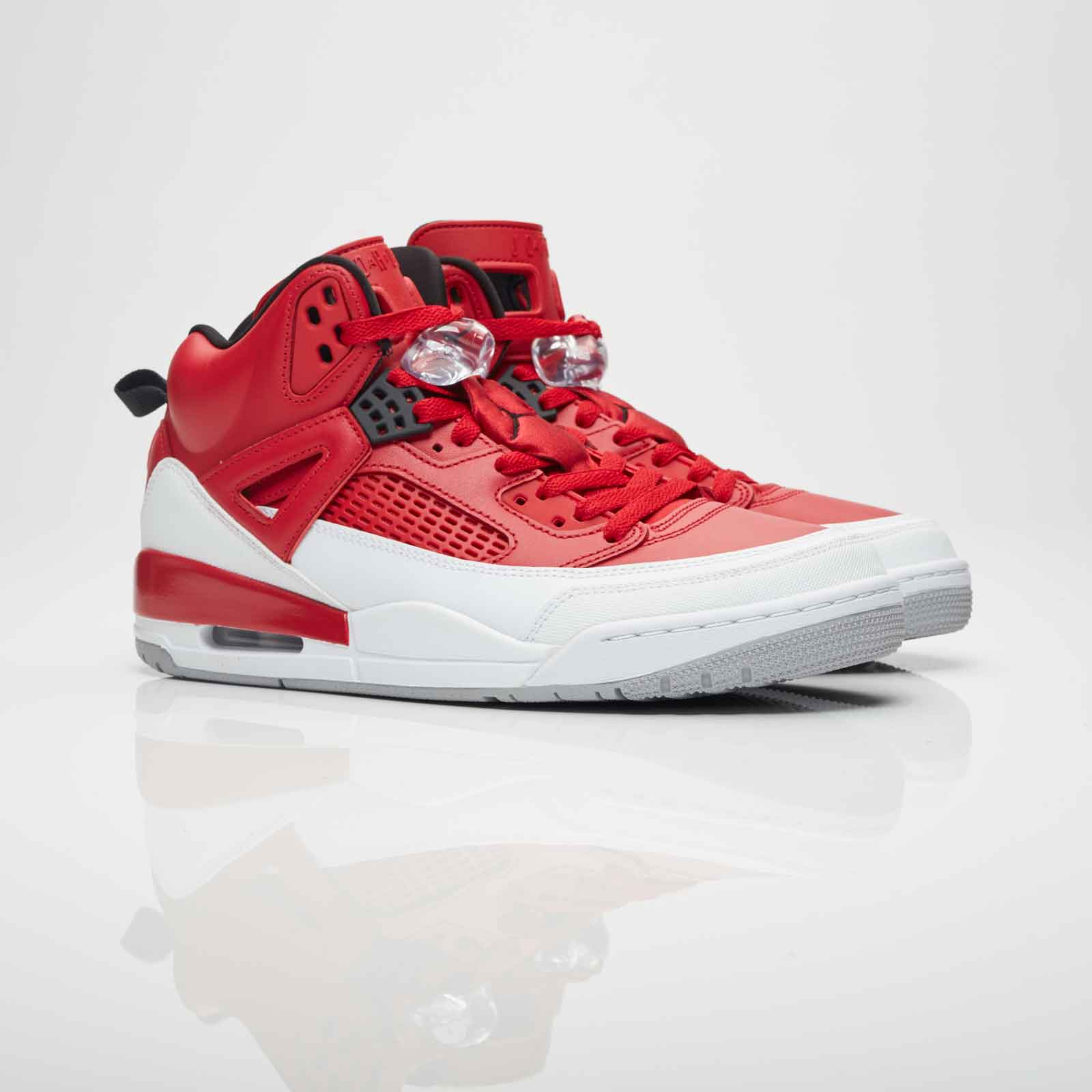 efe0f711aeec45 Jordan Brand Jordan Spizike - 315371-603 - Sneakersnstuff
