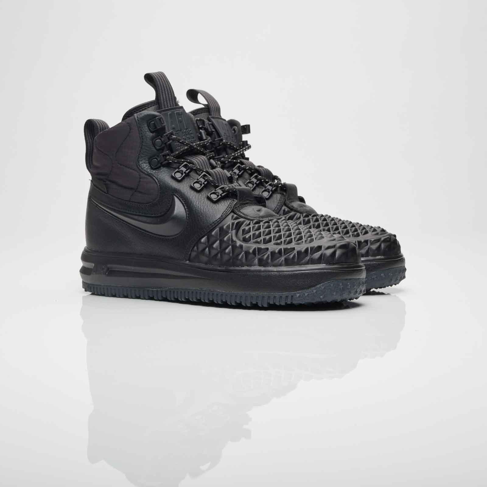 the best attitude 29f14 42ef3 Nike Sportswear Wmns LF1 Duckboot