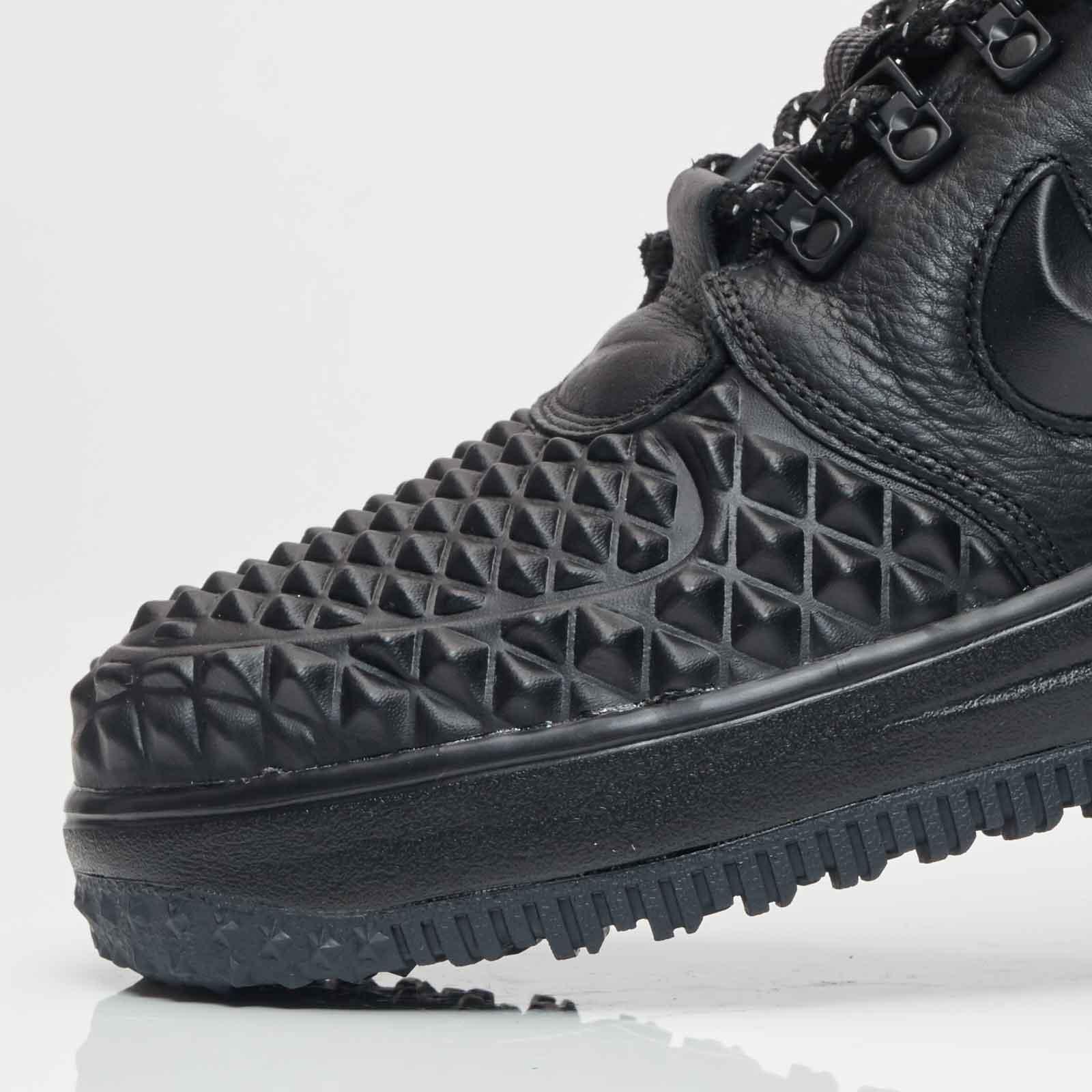 Nike Wmns LF1 Duckboot - Aa0283-001