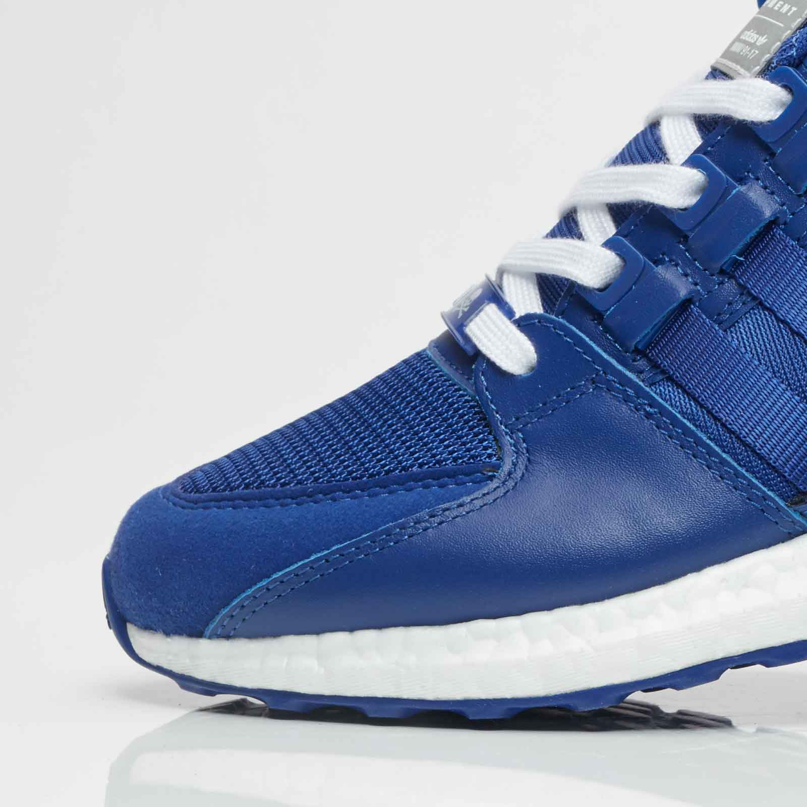 ... adidas Originals EQT Support Ultra by Mastermind World ... 6d48496afc80