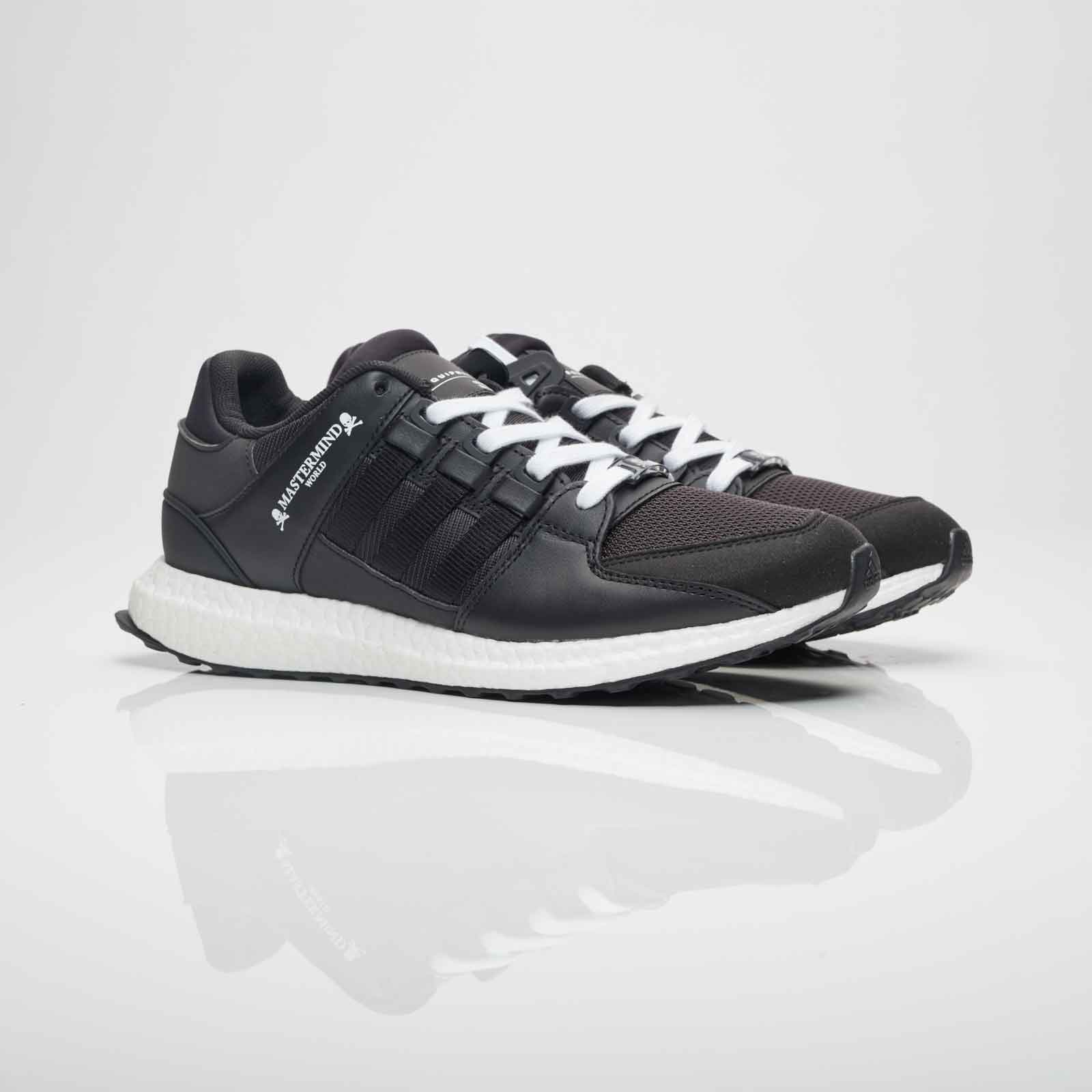 new style 973e7 03c55 adidas Originals EQT Support Ultra by Mastermind World
