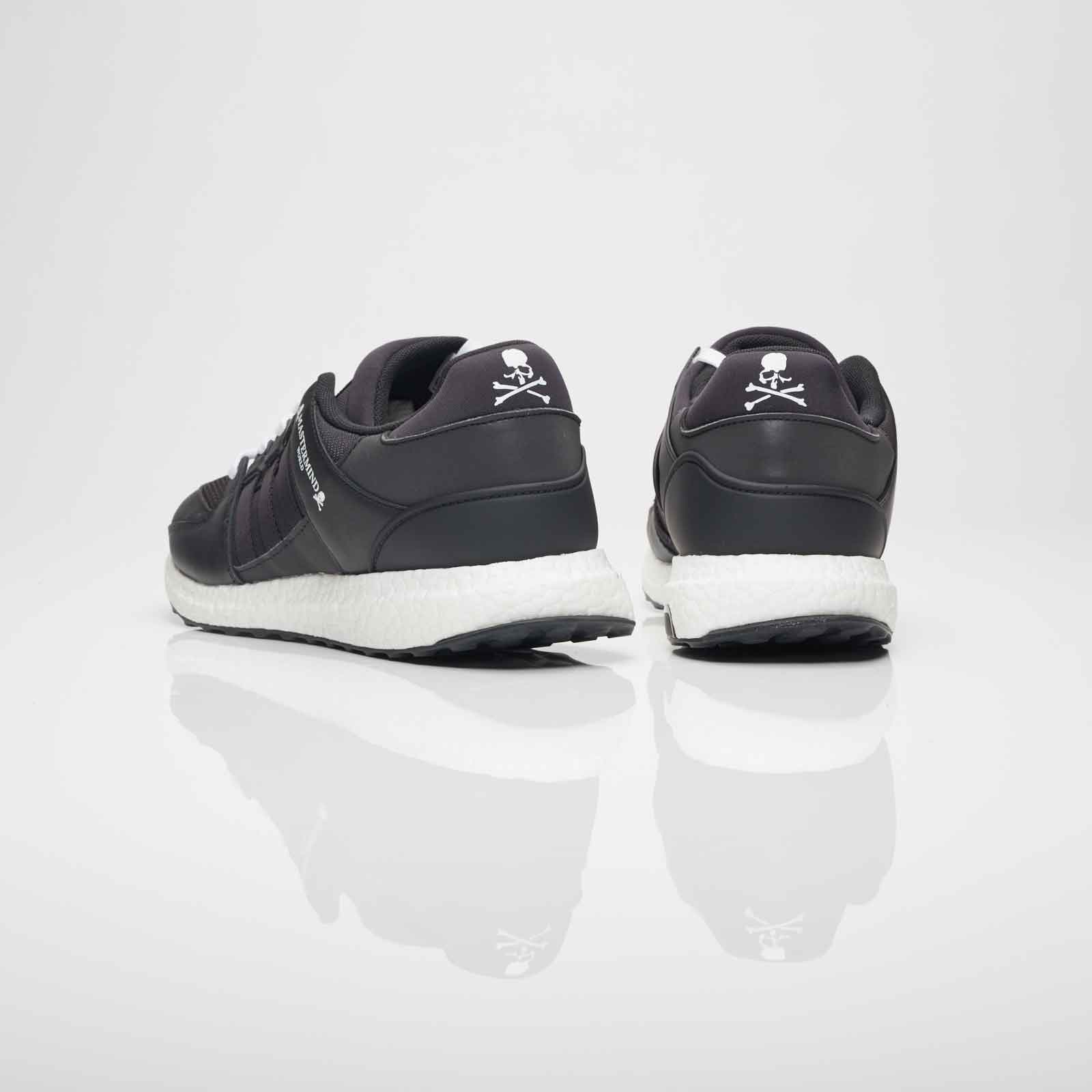 best website c1642 caf46 adidas EQT Support Ultra by Mastermind World - Cq1826 ...