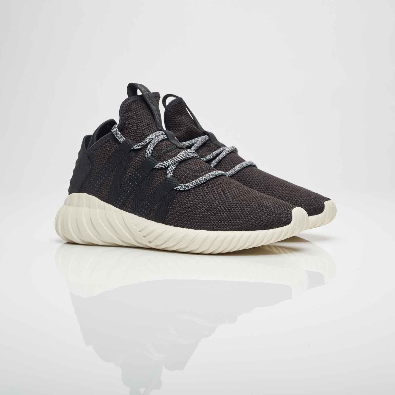 adidas Tubular Dawn W - By2123 - Sneakersnstuff