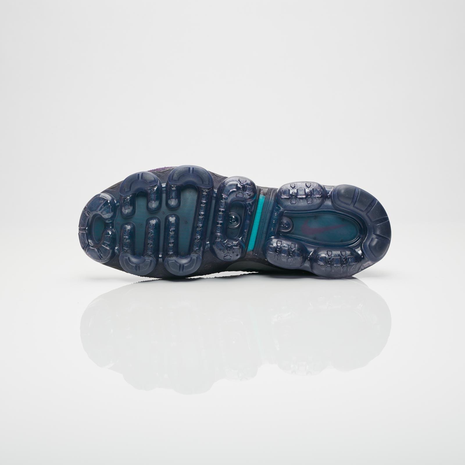 07e72b3ed57b9 Nike Air Vapormax Flyknit - 899473-402 - Sneakersnstuff