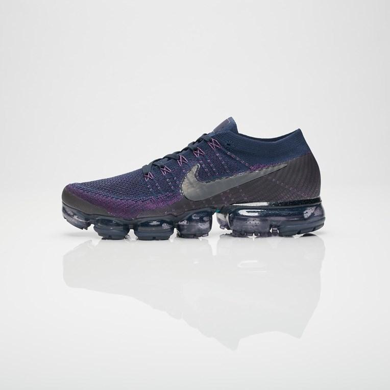 c3d1fc58ee0d Nike Air Vapormax Flyknit - 899473-402 - Sneakersnstuff I Sneakers ...